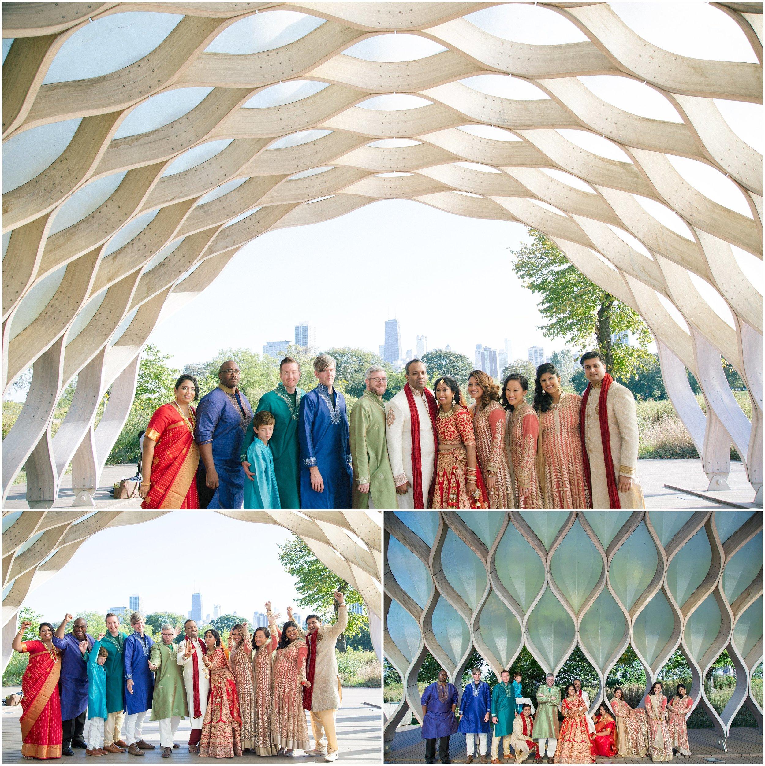 LeCapeWeddings_Shilpa_and_Ashok_2-810_LuxuryDestinationPhotographer.jpg