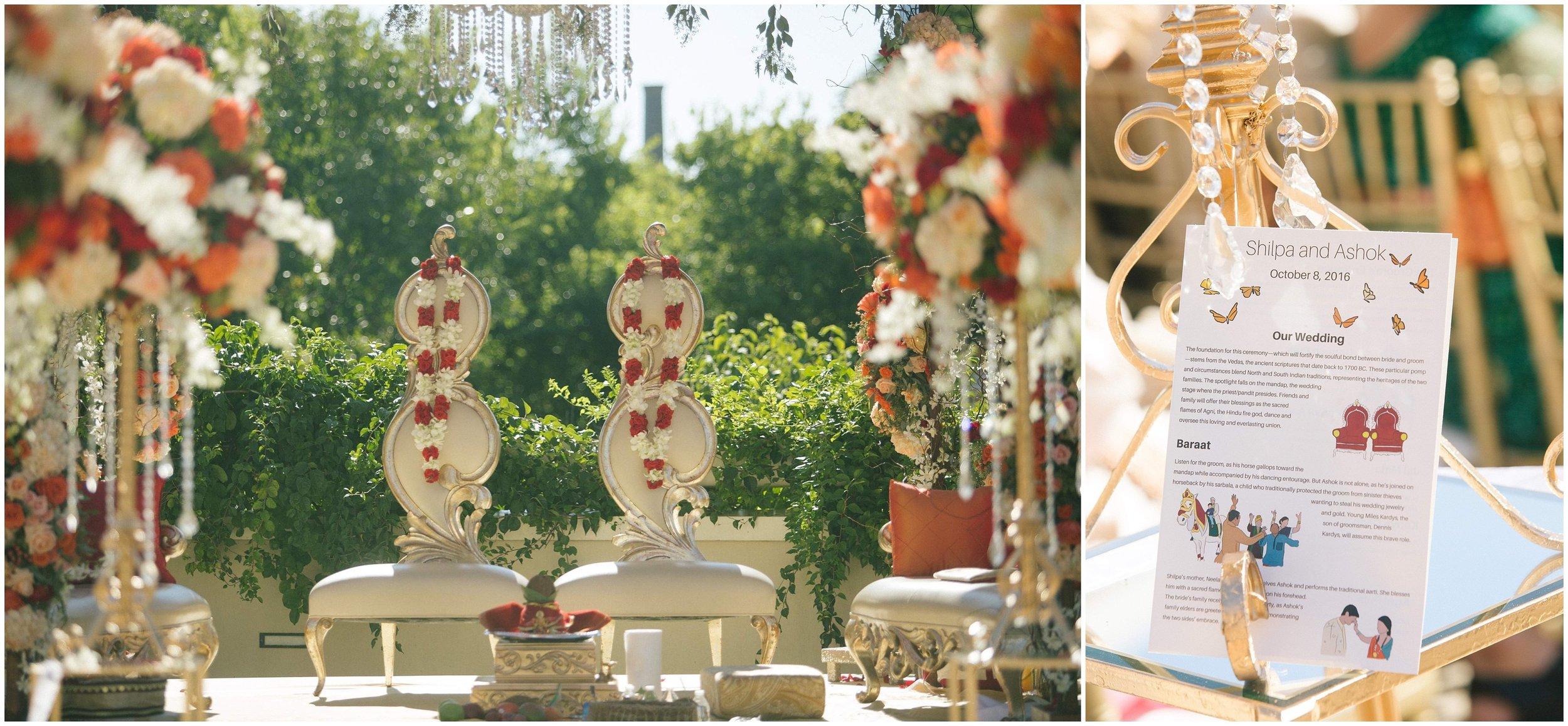 LeCapeWeddings_Shilpa_and_Ashok_2-468_LuxuryDestinationPhotographer.jpg