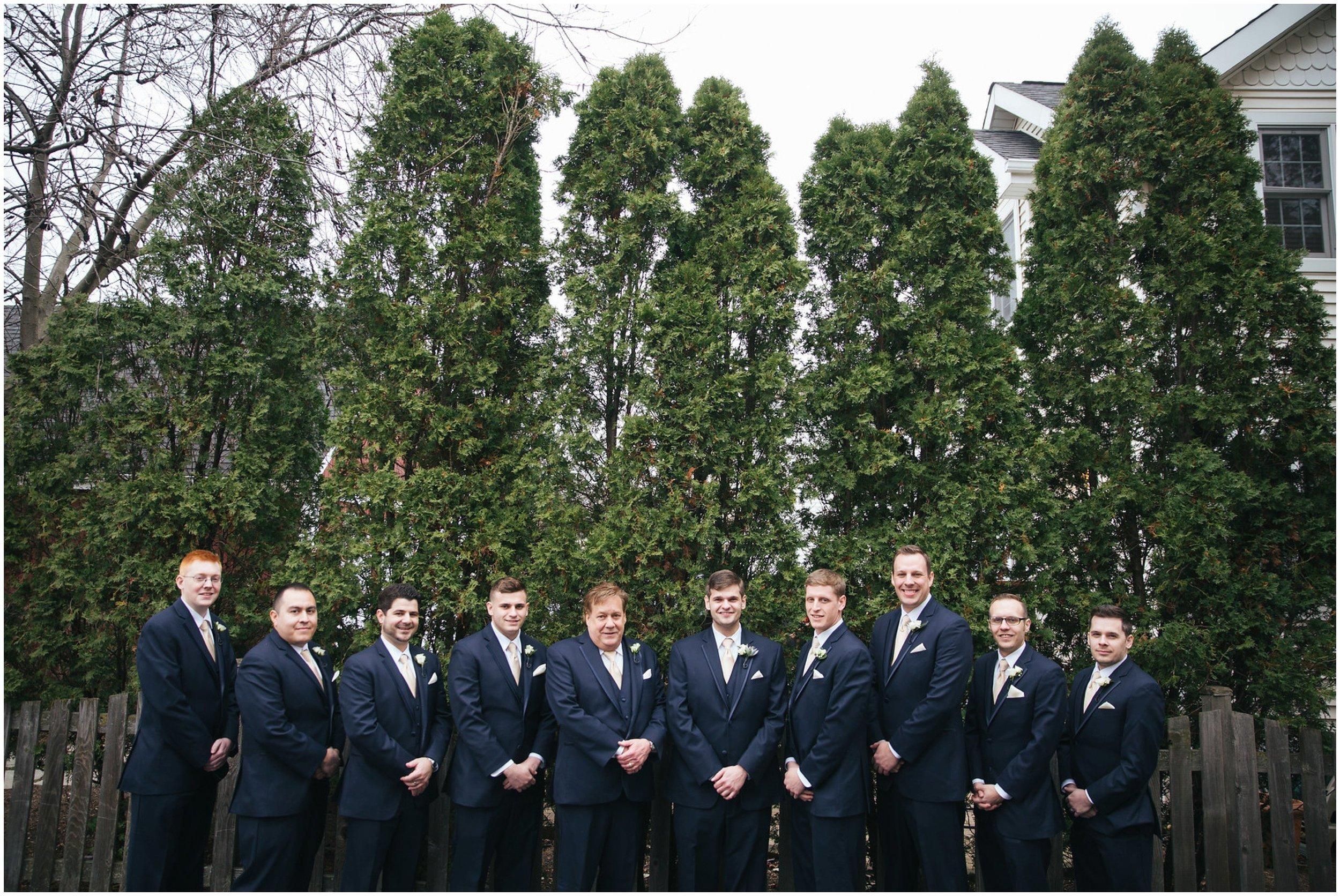 Le Cape Weddings- Chicago Wedding Photography - Sam_and_Josh-41-X3_LuxuryDestinationPhotographer.jpg
