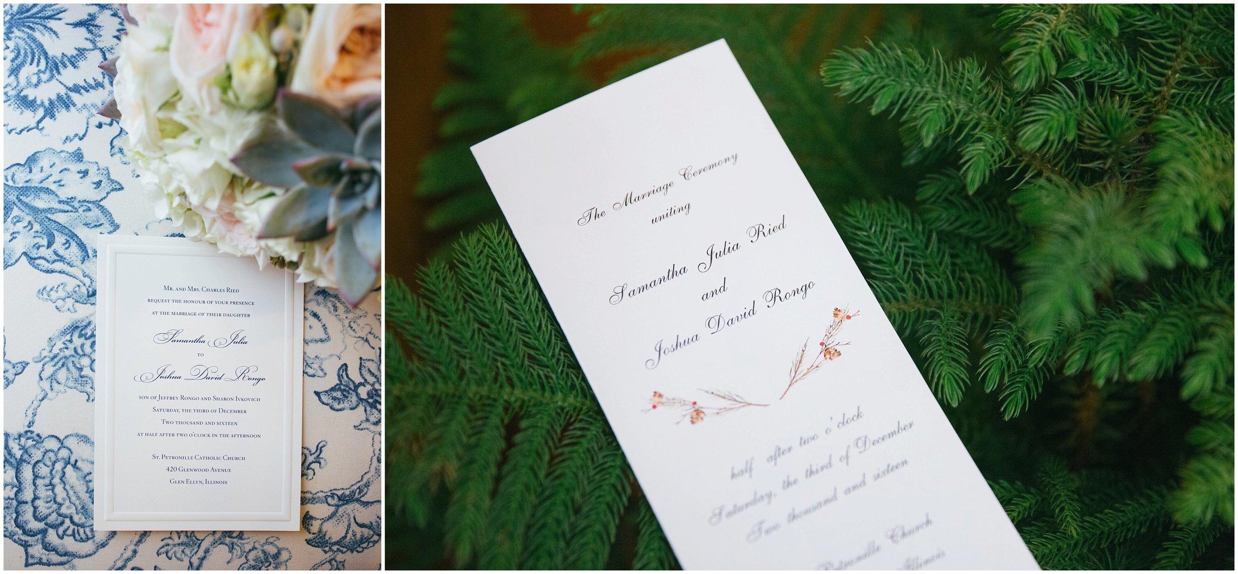 Le Cape Weddings- Chicago Wedding Photography - Sam_and_Josh-53-X3_LuxuryDestinationPhotographer.jpg