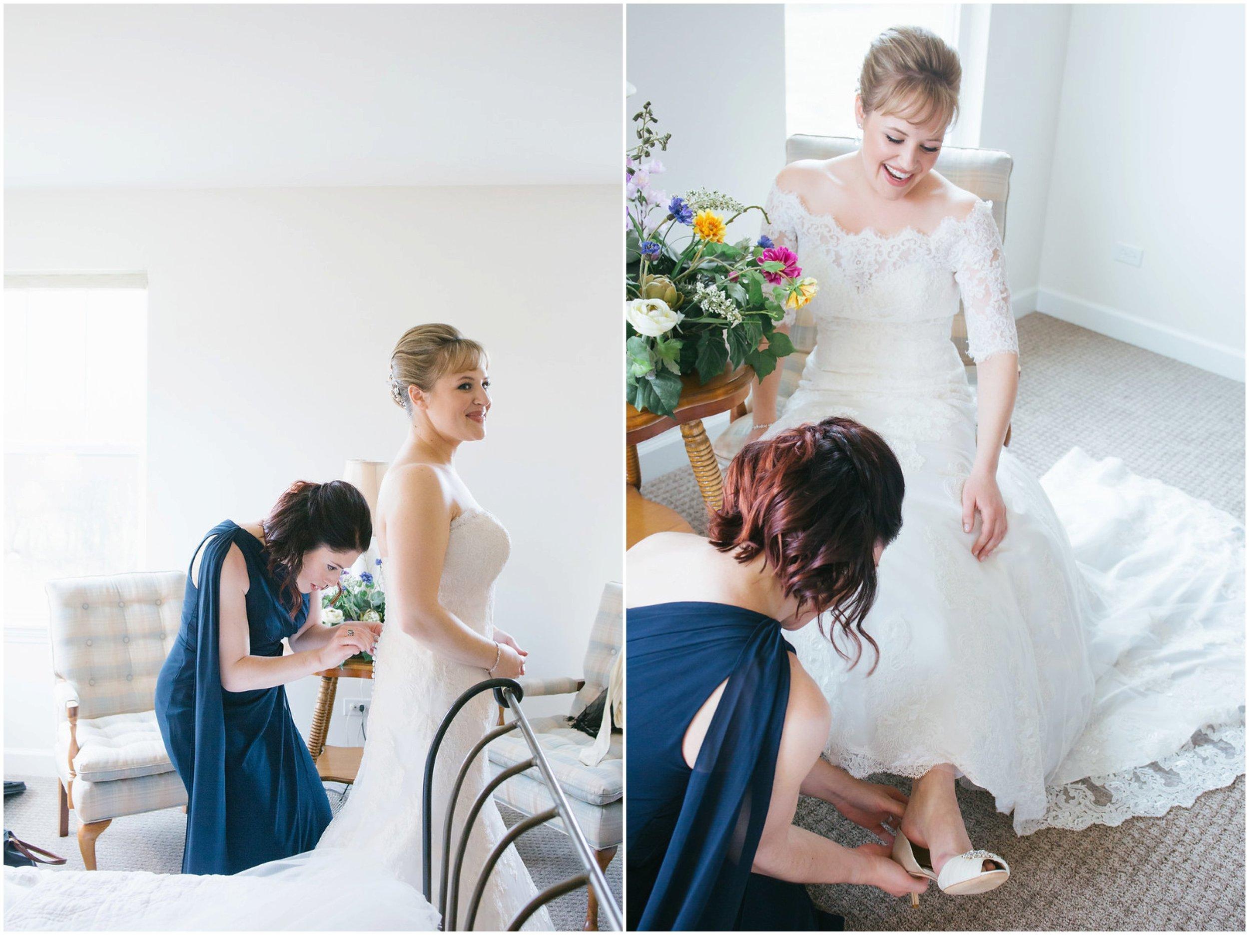 Le Cape Weddings- Chicago Wedding Photography - Sam_and_Josh-66-X3_LuxuryDestinationPhotographer.jpg