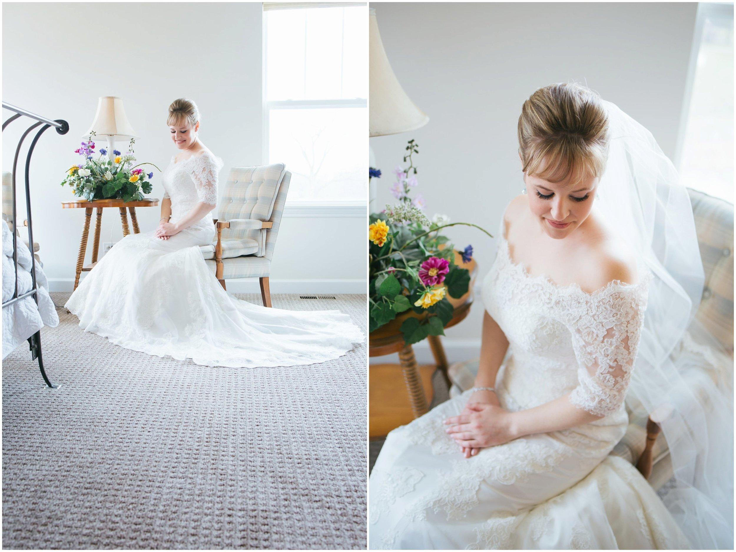 Le Cape Weddings- Chicago Wedding Photography - Sam_and_Josh-75-X3_LuxuryDestinationPhotographer.jpg