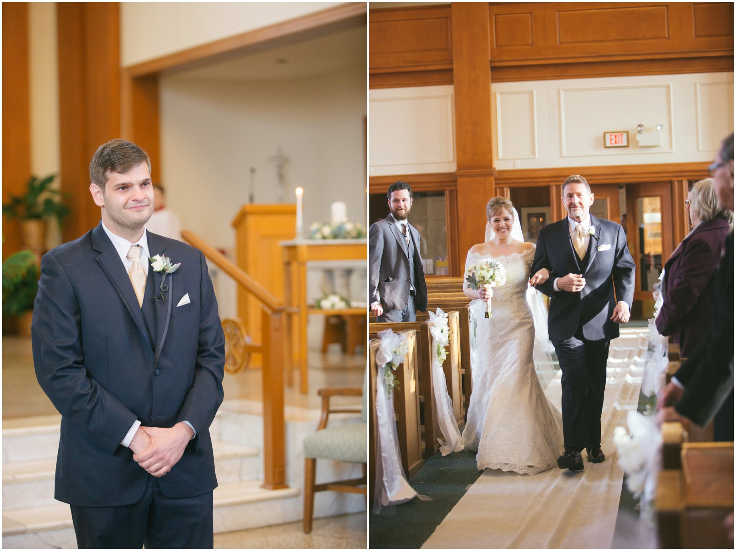 Le Cape Weddings- Chicago Wedding Photography - Sam_and_Josh-127-X3_LuxuryDestinationPhotographer.jpg