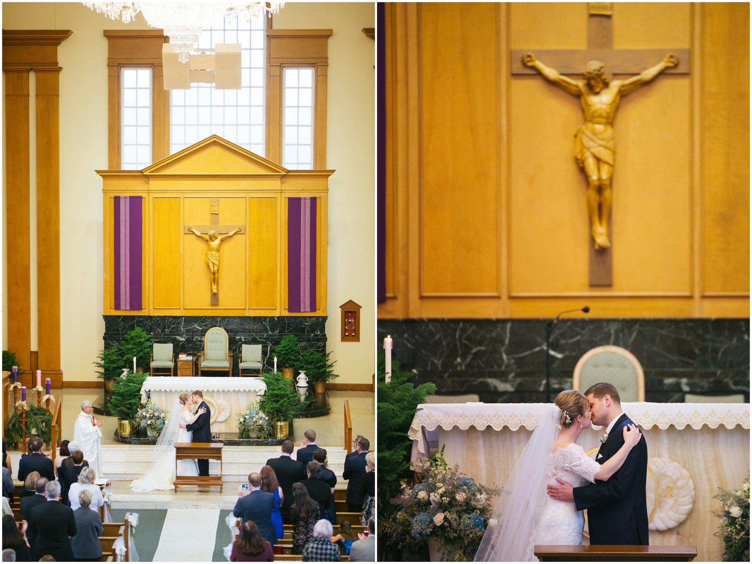 Le Cape Weddings- Chicago Wedding Photography - Sam_and_Josh-216-X3_LuxuryDestinationPhotographer.jpg