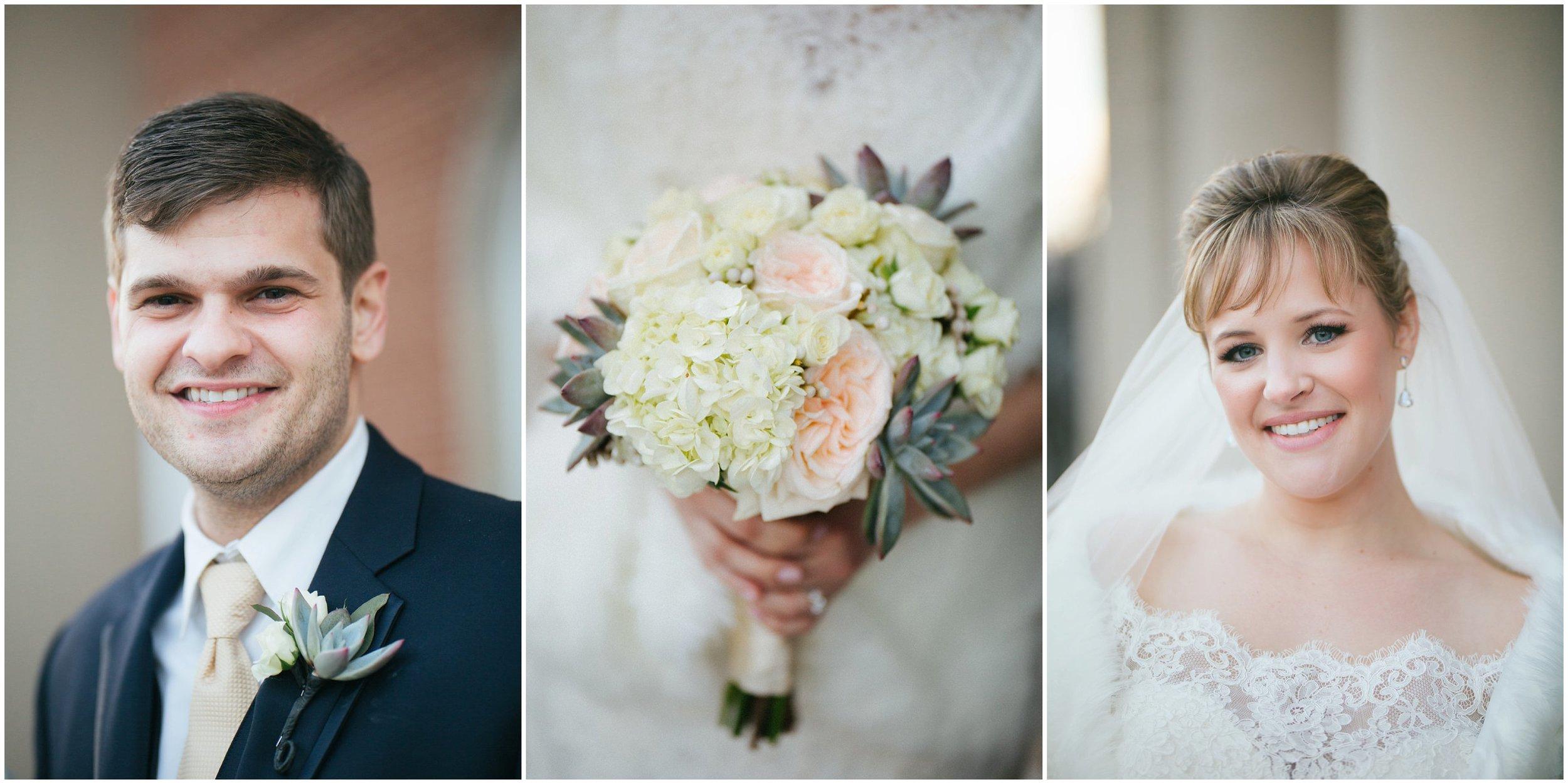 Le Cape Weddings- Chicago Wedding Photography - Sam_and_Josh-263-X3_LuxuryDestinationPhotographer.jpg
