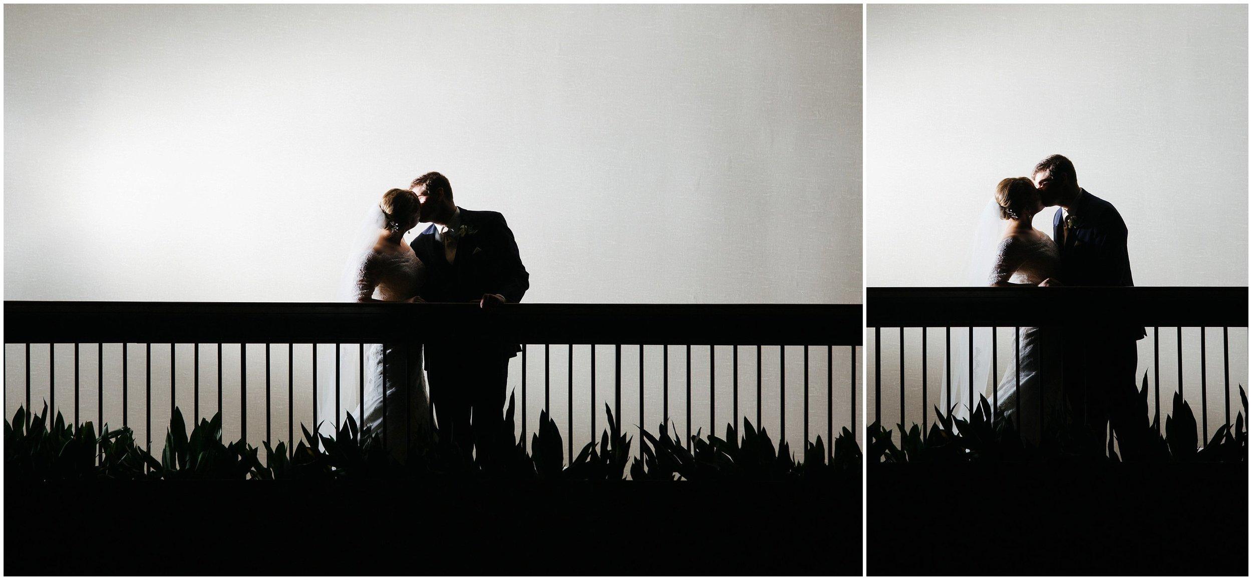 Le Cape Weddings- Chicago Wedding Photography - Sam_and_Josh-271-X3_LuxuryDestinationPhotographer.jpg