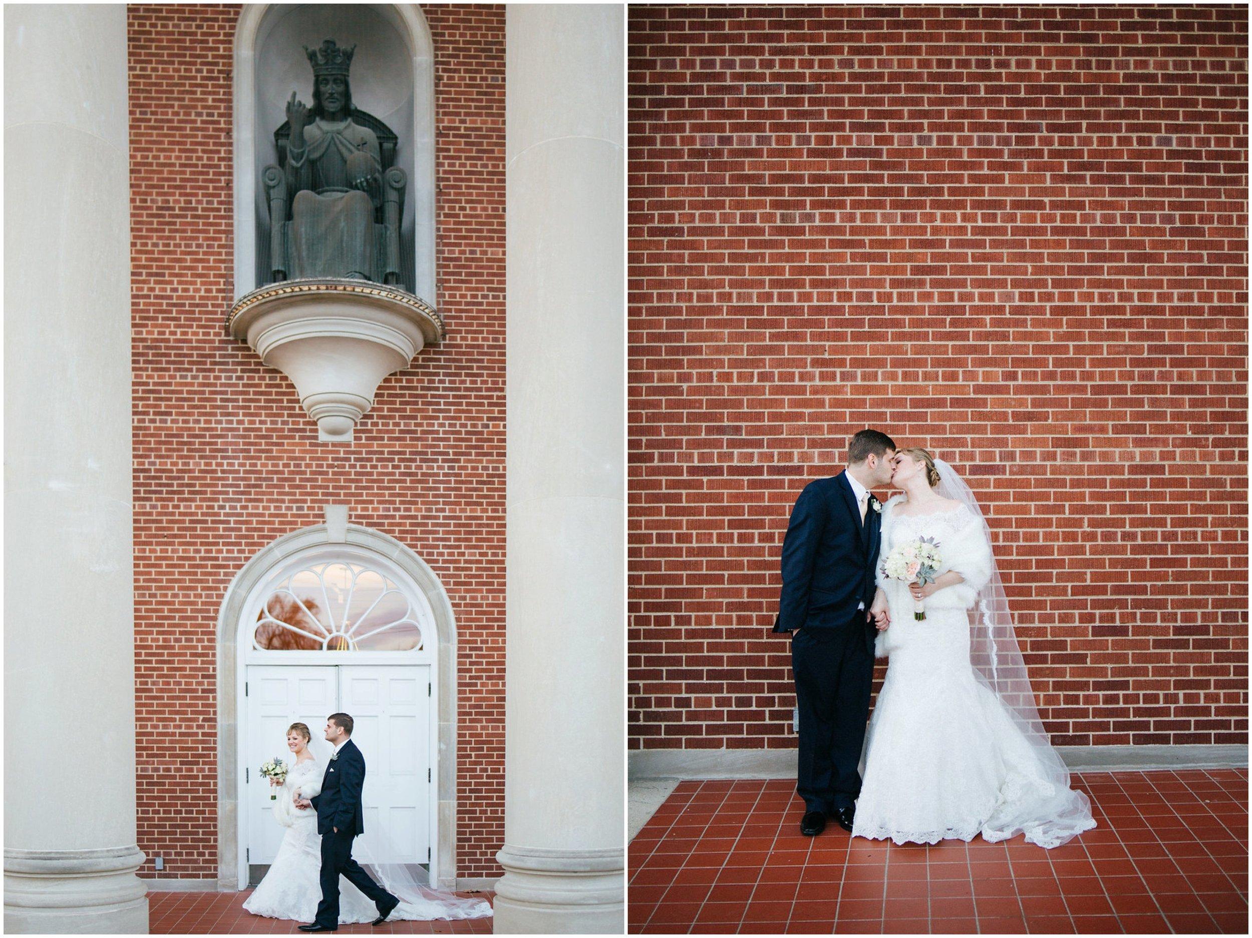 Le Cape Weddings- Chicago Wedding Photography - Sam_and_Josh-264-X3_LuxuryDestinationPhotographer.jpg