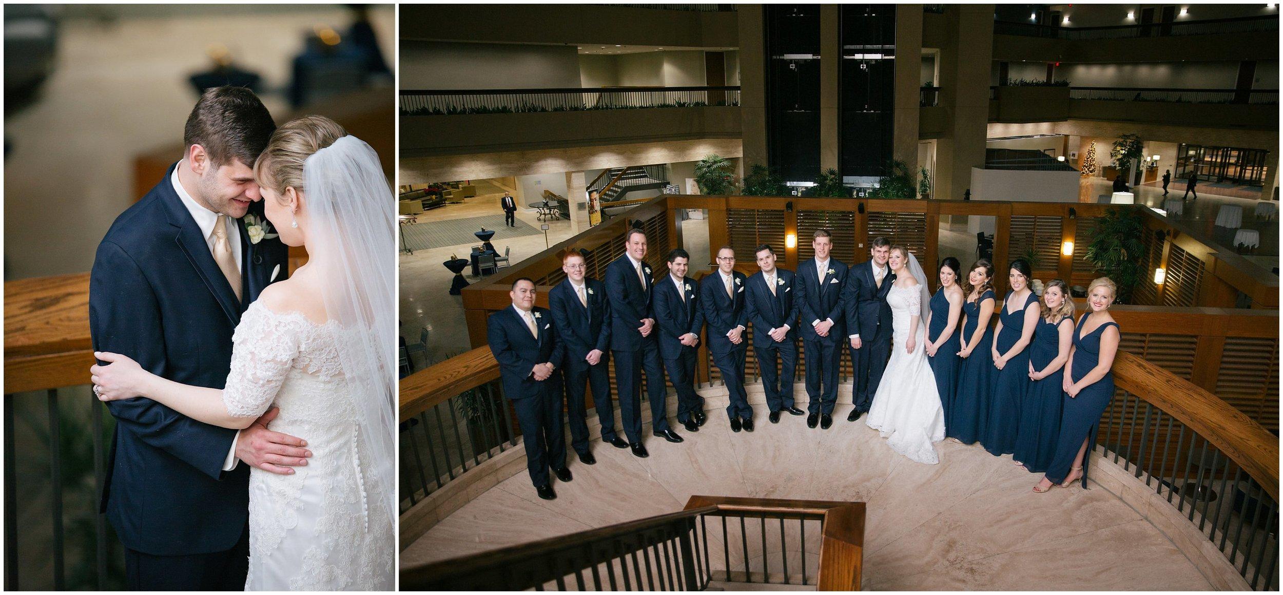 Le Cape Weddings- Chicago Wedding Photography - Sam_and_Josh-281-X3_LuxuryDestinationPhotographer.jpg
