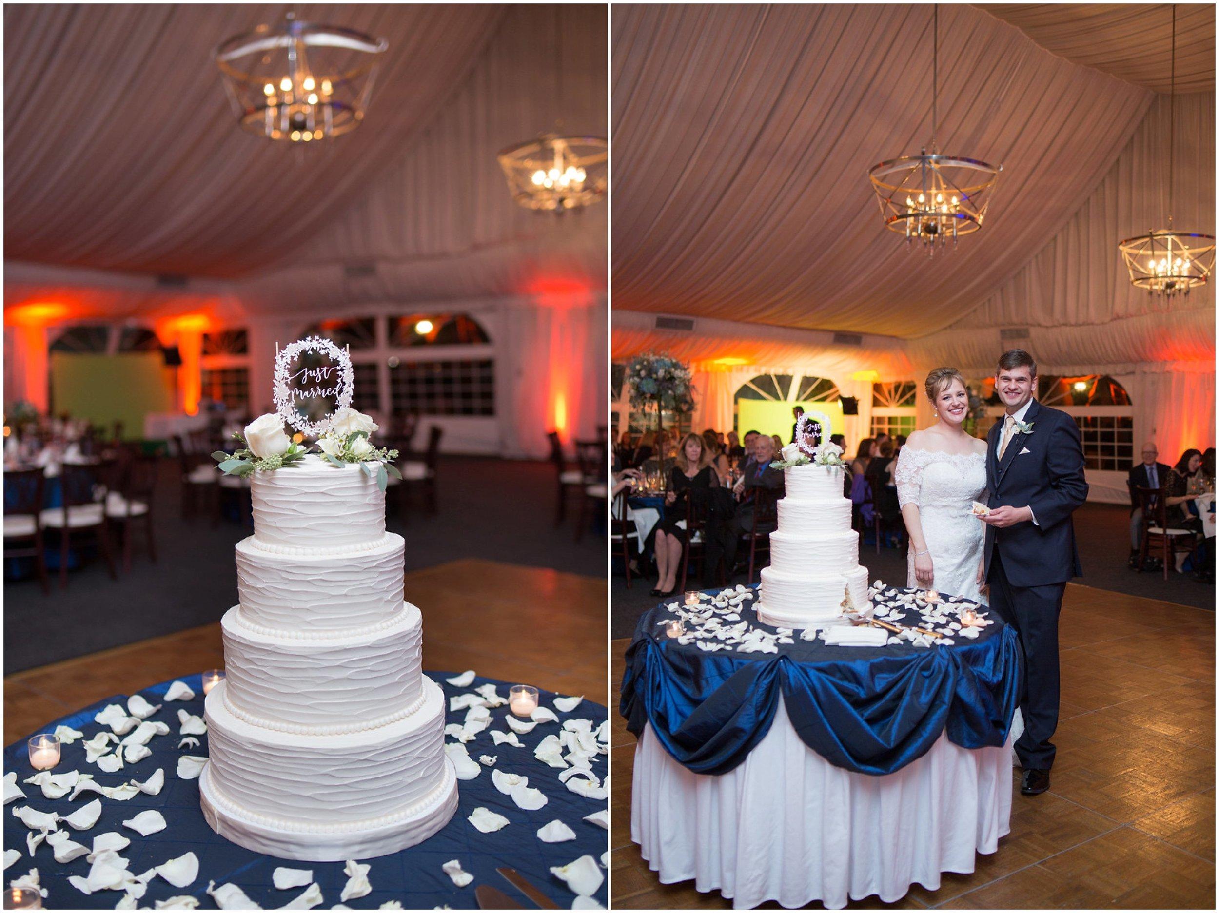 Le Cape Weddings- Chicago Wedding Photography - Sam_and_Josh-340-X3_LuxuryDestinationPhotographer.jpg
