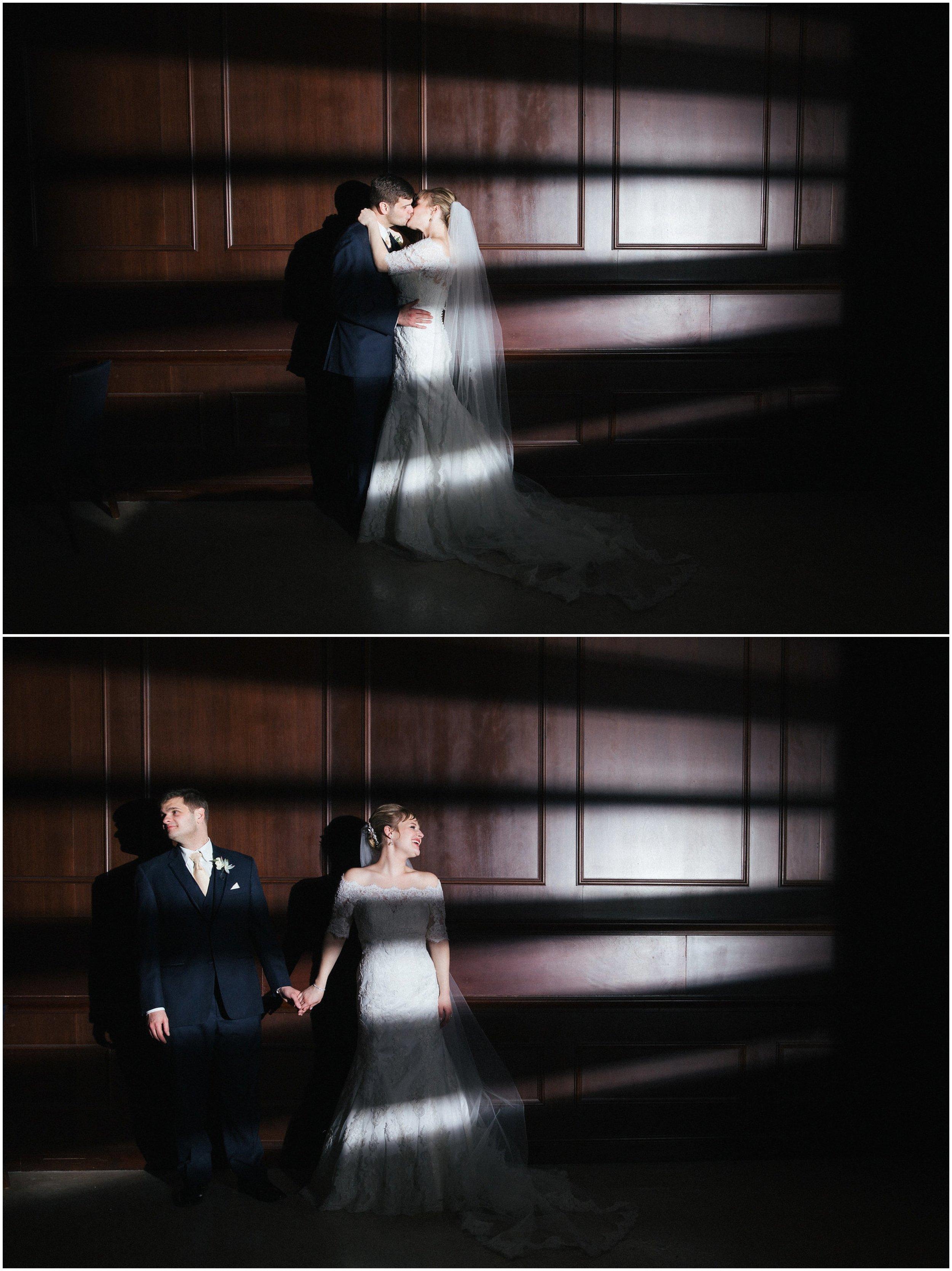 Le Cape Weddings- Chicago Wedding Photography - Sam_and_Josh-311-X3_LuxuryDestinationPhotographer.jpg