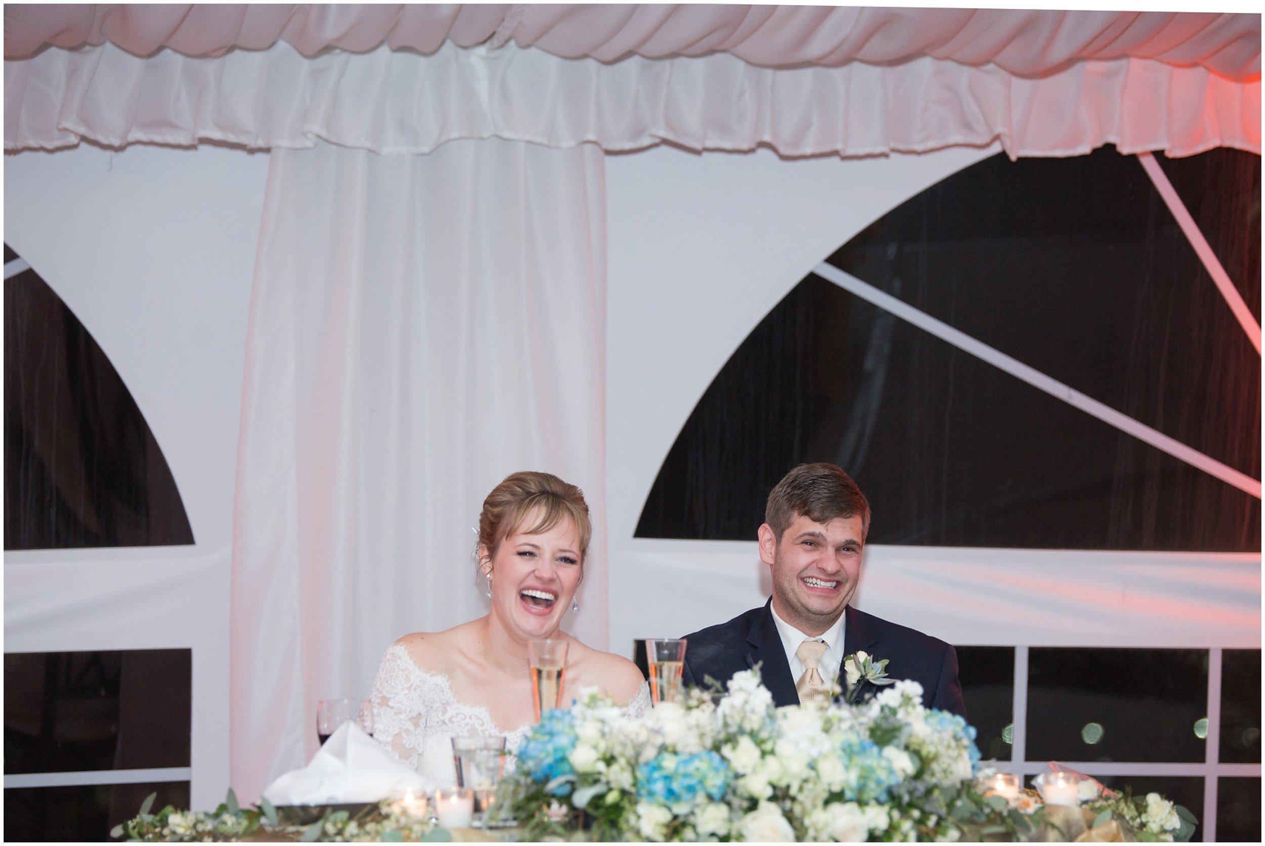 Le Cape Weddings- Chicago Wedding Photography - Sam_and_Josh-428-X3_LuxuryDestinationPhotographer.jpg