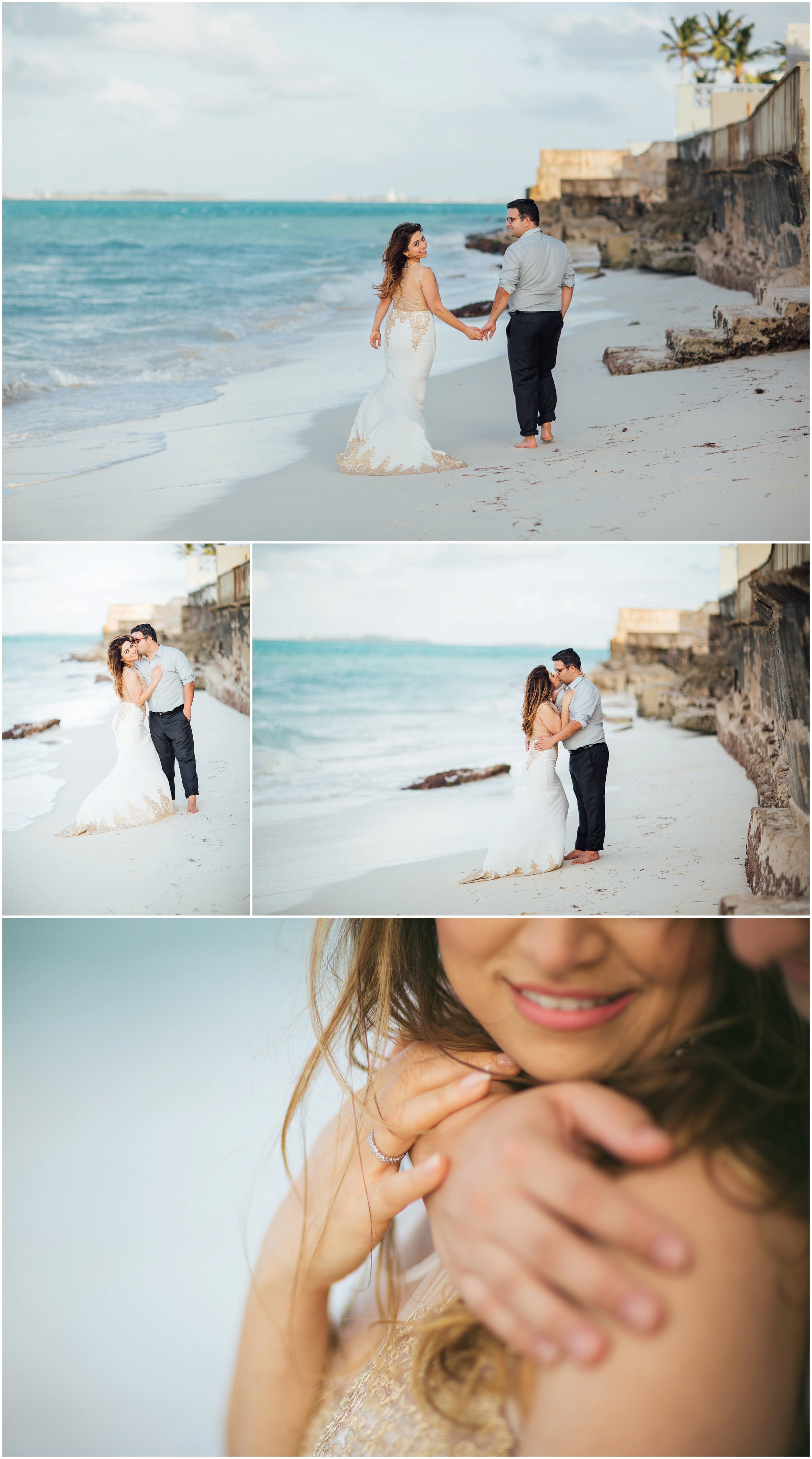 Le Cape Weddings- Destination Wedding Photography -ShayanandNikkie-16-X3_LuxuryDestinationPhotographer.jpg