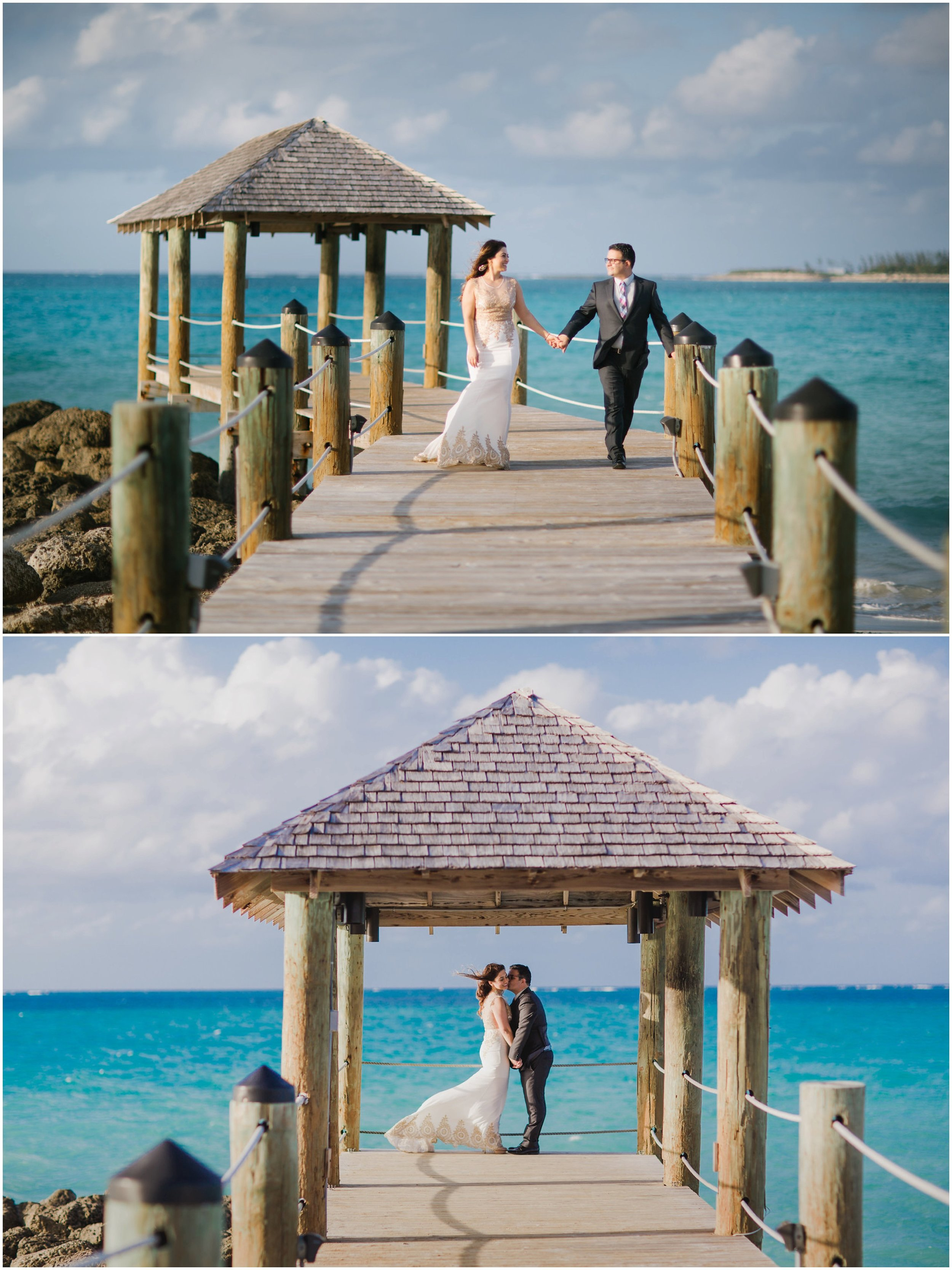 Le Cape Weddings- Destination Wedding Photography -ShayanandNikkie-2-X3_LuxuryDestinationPhotographer.jpg