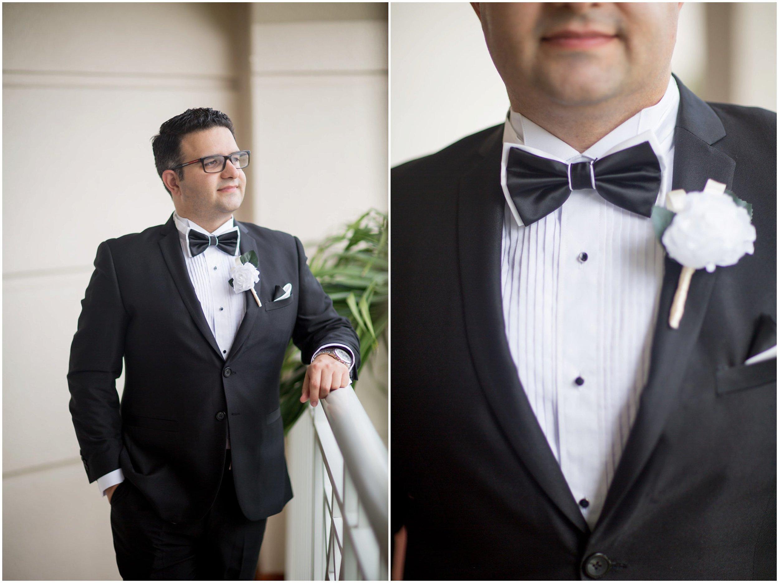 Le Cape Weddings- Destination Wedding Photography -ShayanandNikkie-126-X3_LuxuryDestinationPhotographer.jpg