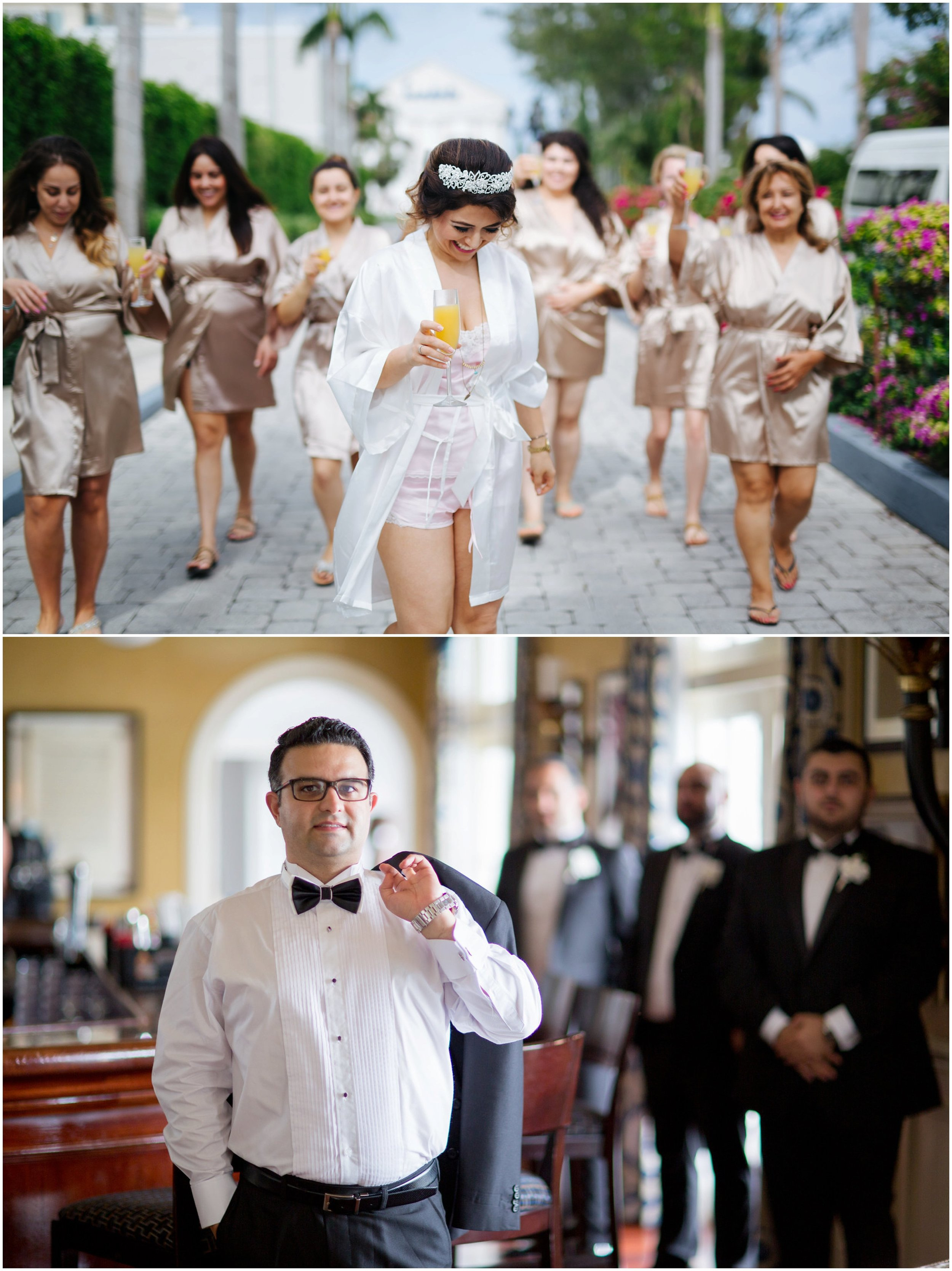 Le Cape Weddings- Destination Wedding Photography -ShayanandNikkie-149-X3_LuxuryDestinationPhotographer.jpg