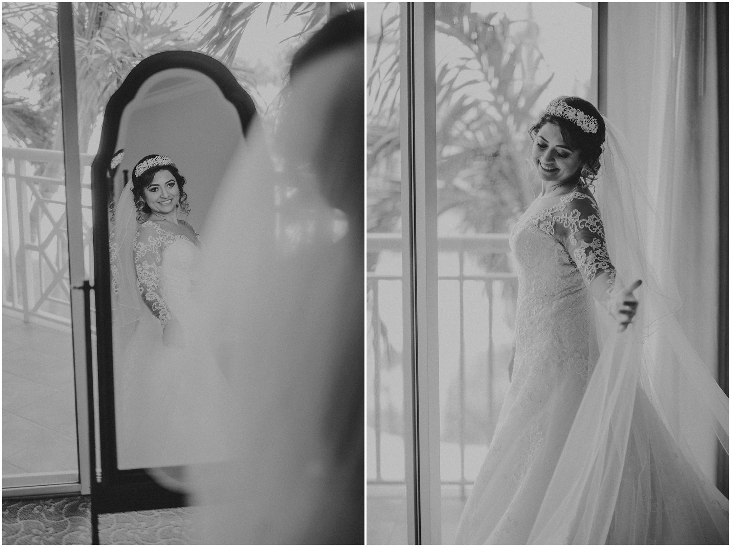 Le Cape Weddings- Destination Wedding Photography -ShayanandNikkie-176-X3_LuxuryDestinationPhotographer.jpg