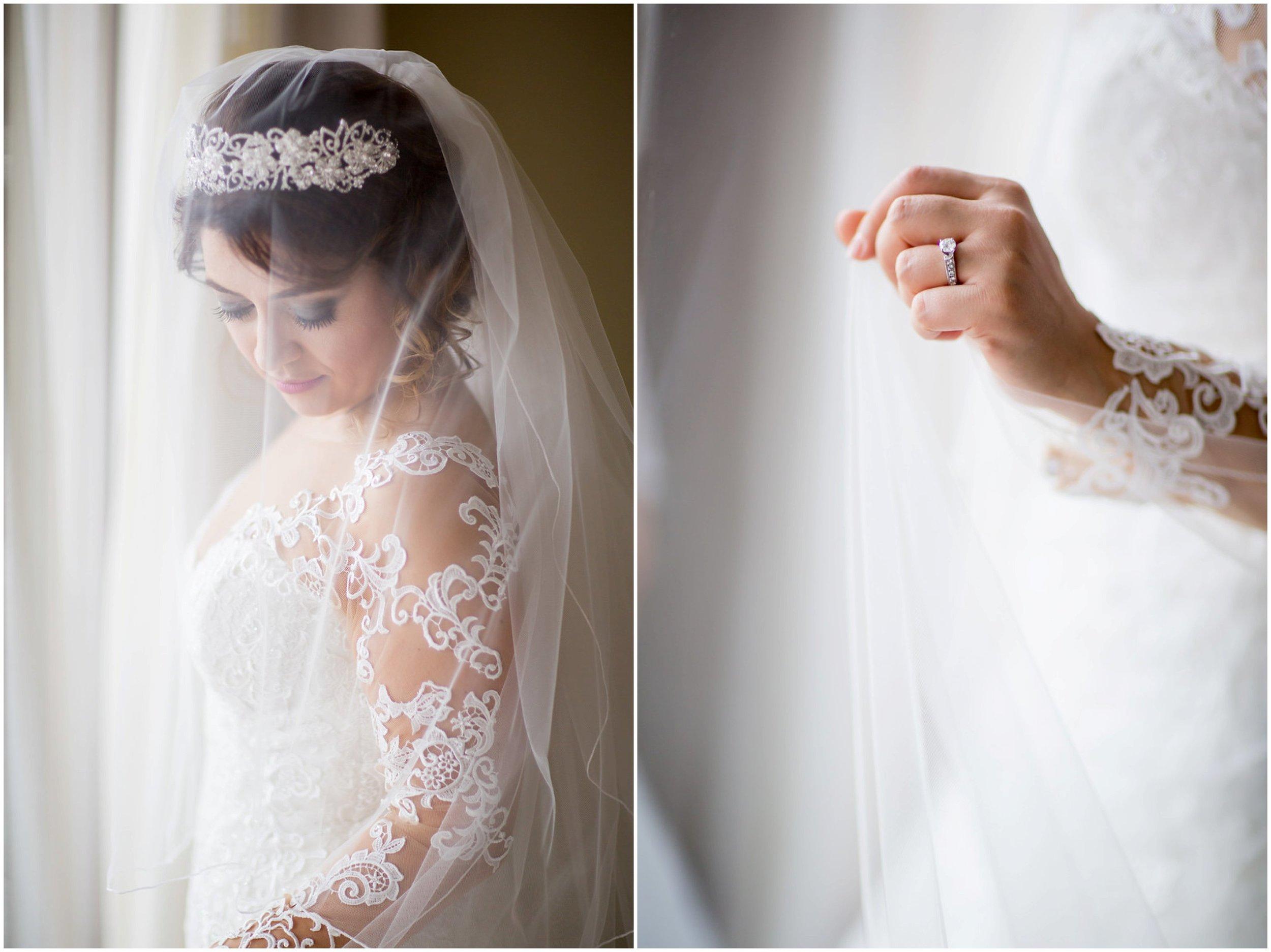 Le Cape Weddings- Destination Wedding Photography -ShayanandNikkie-187-X3_LuxuryDestinationPhotographer.jpg