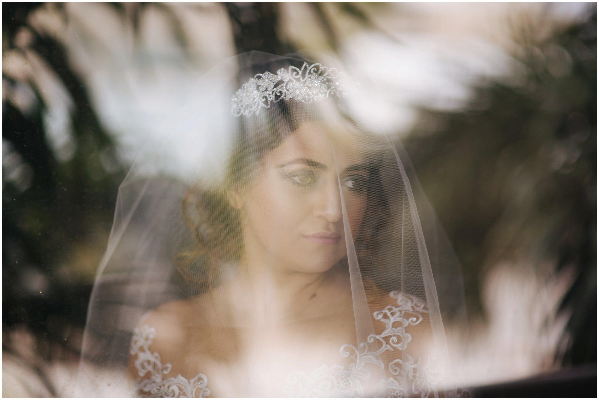 Le Cape Weddings- Destination Wedding Photography -ShayanandNikkie-197-X3_LuxuryDestinationPhotographer.jpg