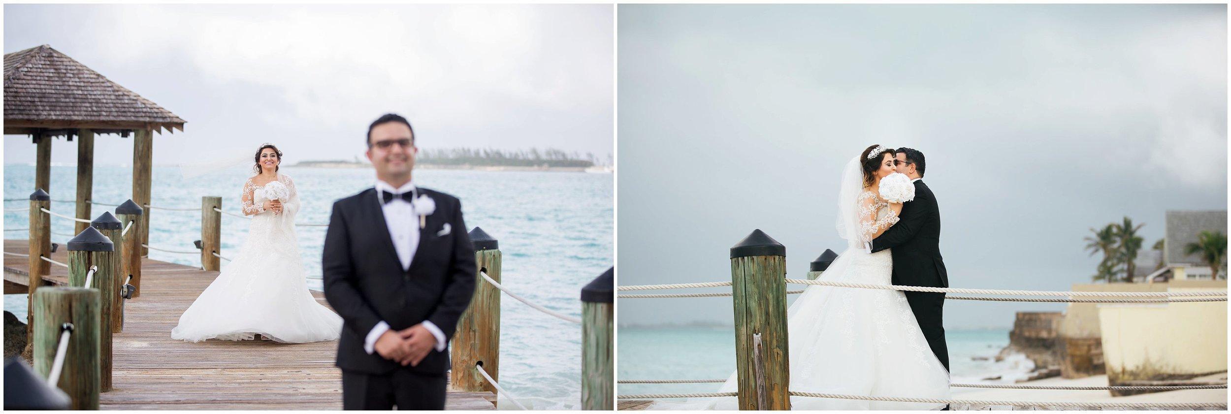 Le Cape Weddings- Destination Wedding Photography -ShayanandNikkie-235-X3_LuxuryDestinationPhotographer.jpg
