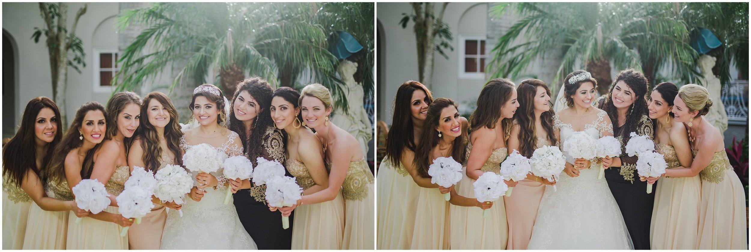 Le Cape Weddings- Destination Wedding Photography -ShayanandNikkie-268-X3_LuxuryDestinationPhotographer.jpg
