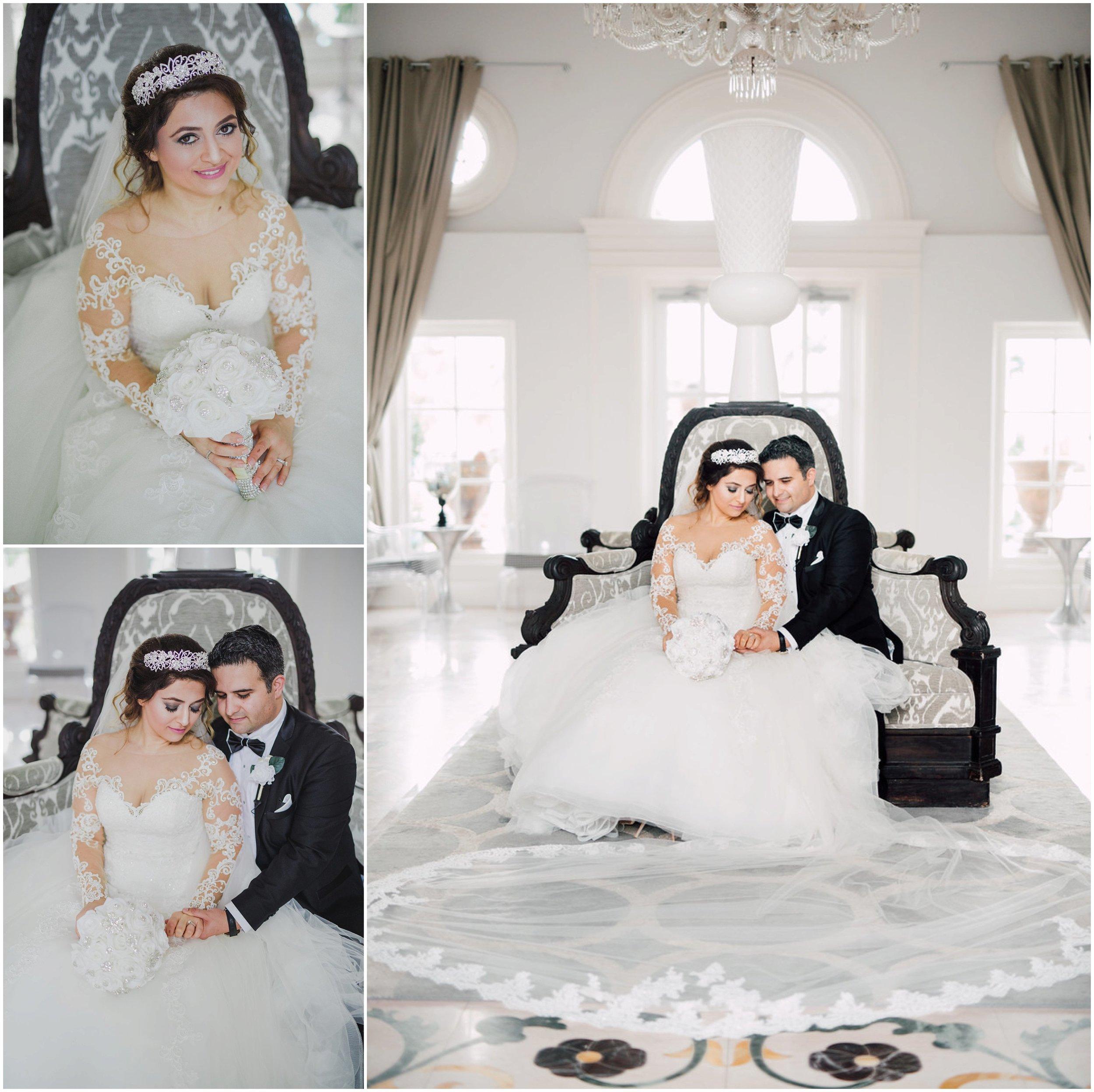 Le Cape Weddings- Destination Wedding Photography -ShayanandNikkie-255-X3_LuxuryDestinationPhotographer.jpg
