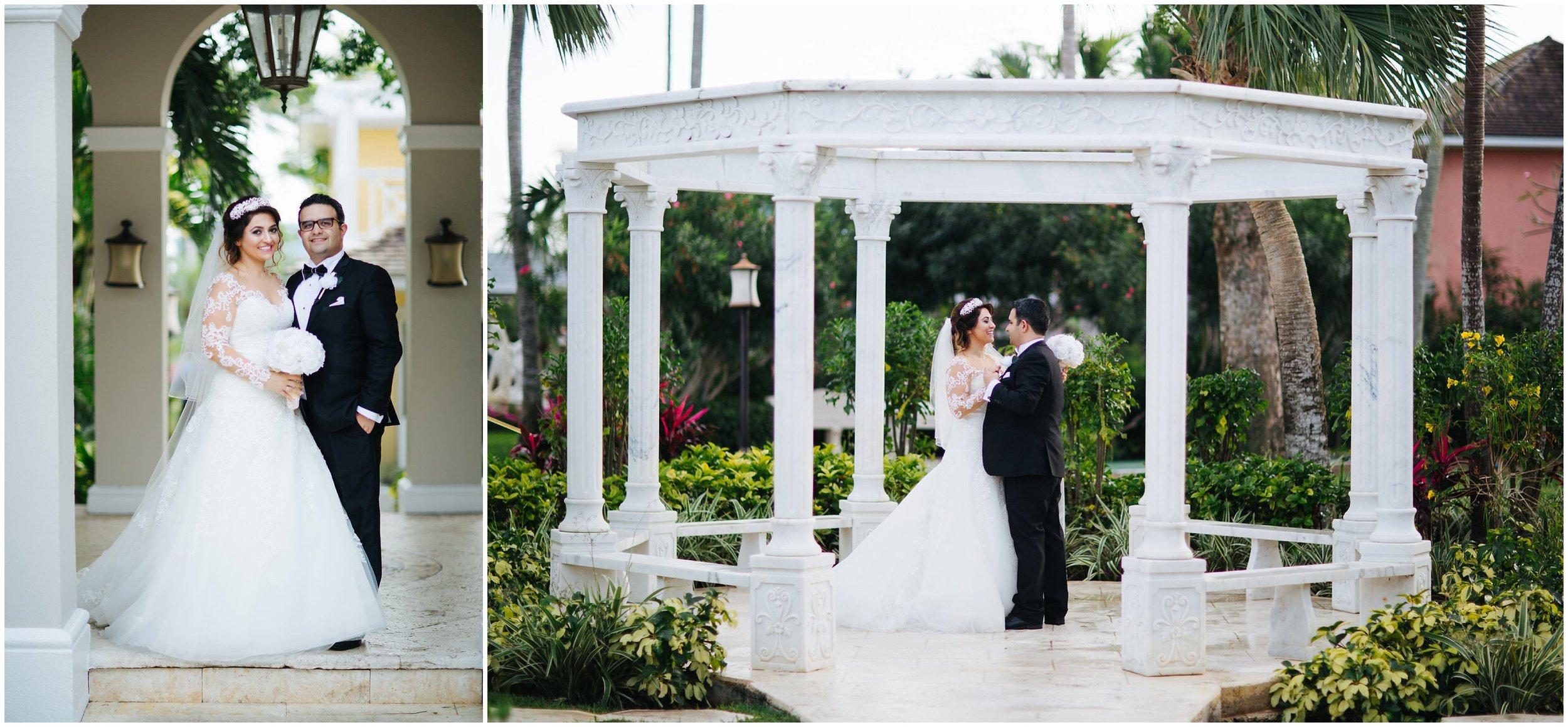 Le Cape Weddings- Destination Wedding Photography -ShayanandNikkie-297-X3_LuxuryDestinationPhotographer.jpg