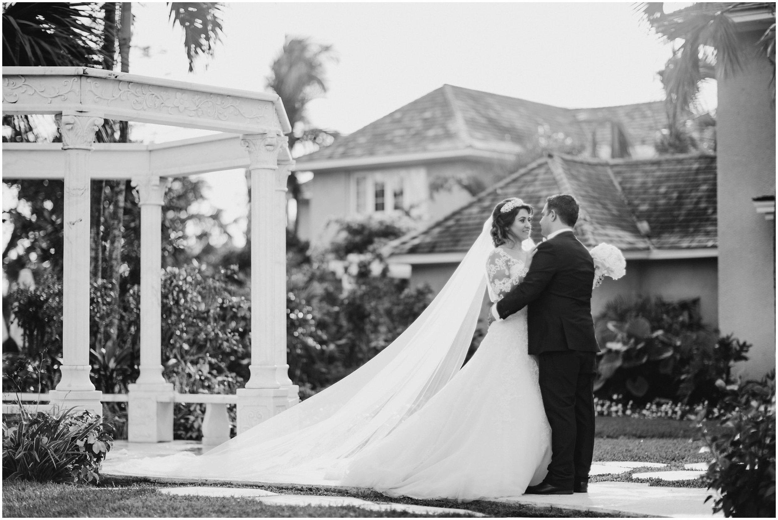Le Cape Weddings- Destination Wedding Photography -ShayanandNikkie-310-X3_LuxuryDestinationPhotographer.jpg