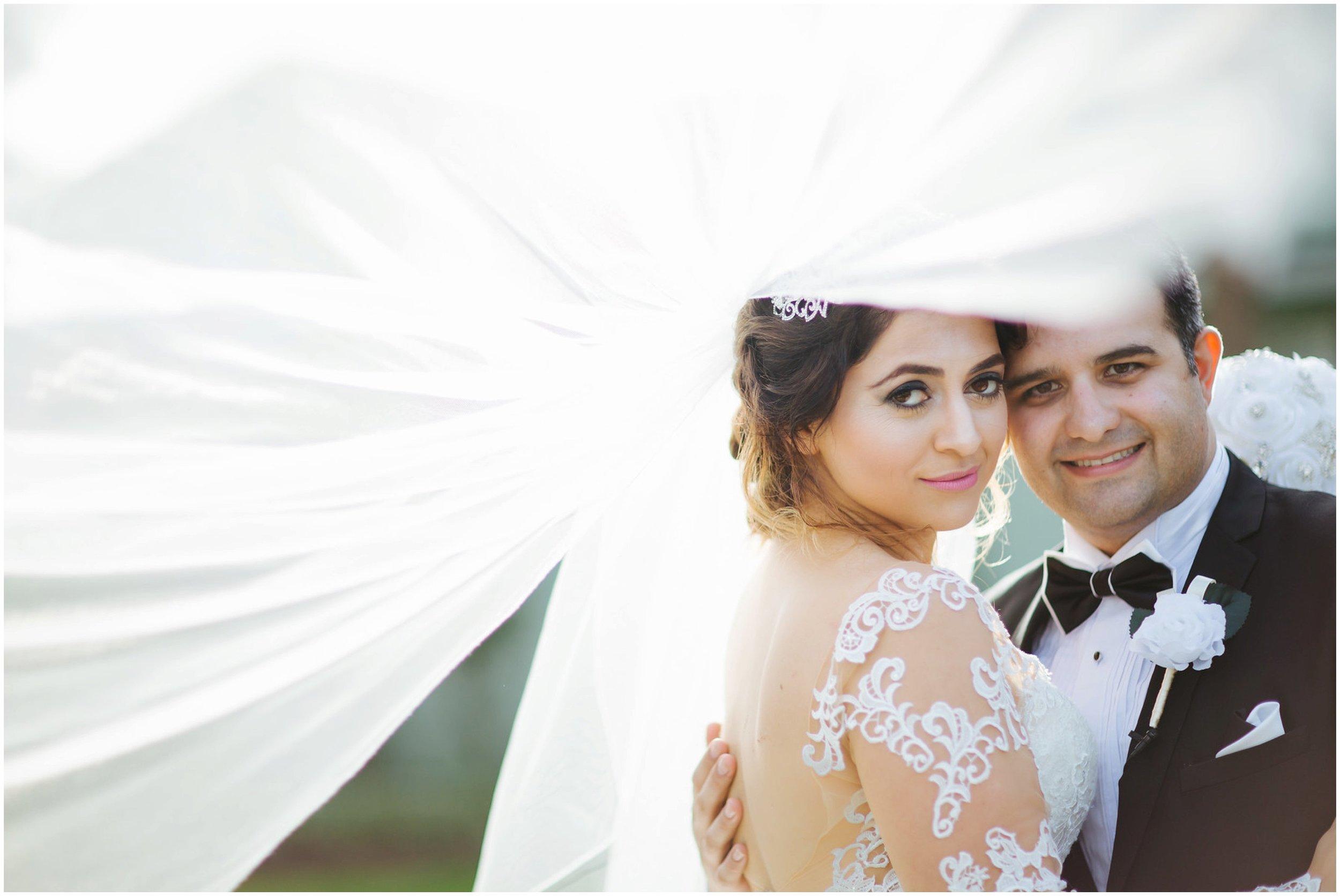 Le Cape Weddings- Destination Wedding Photography -ShayanandNikkie-317-X3_LuxuryDestinationPhotographer.jpg