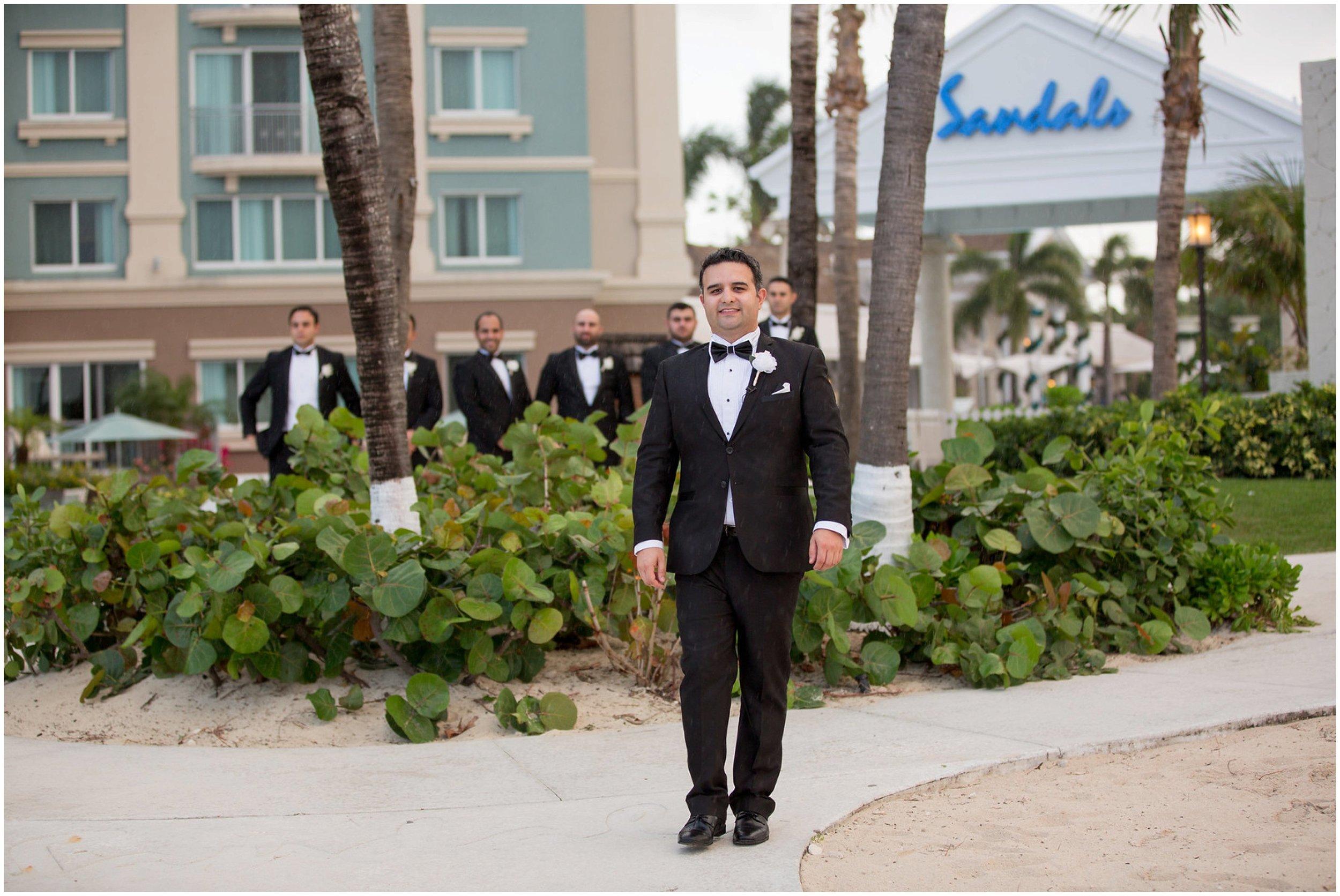 Le Cape Weddings- Destination Wedding Photography -ShayanandNikkie-361-X3_LuxuryDestinationPhotographer.jpg