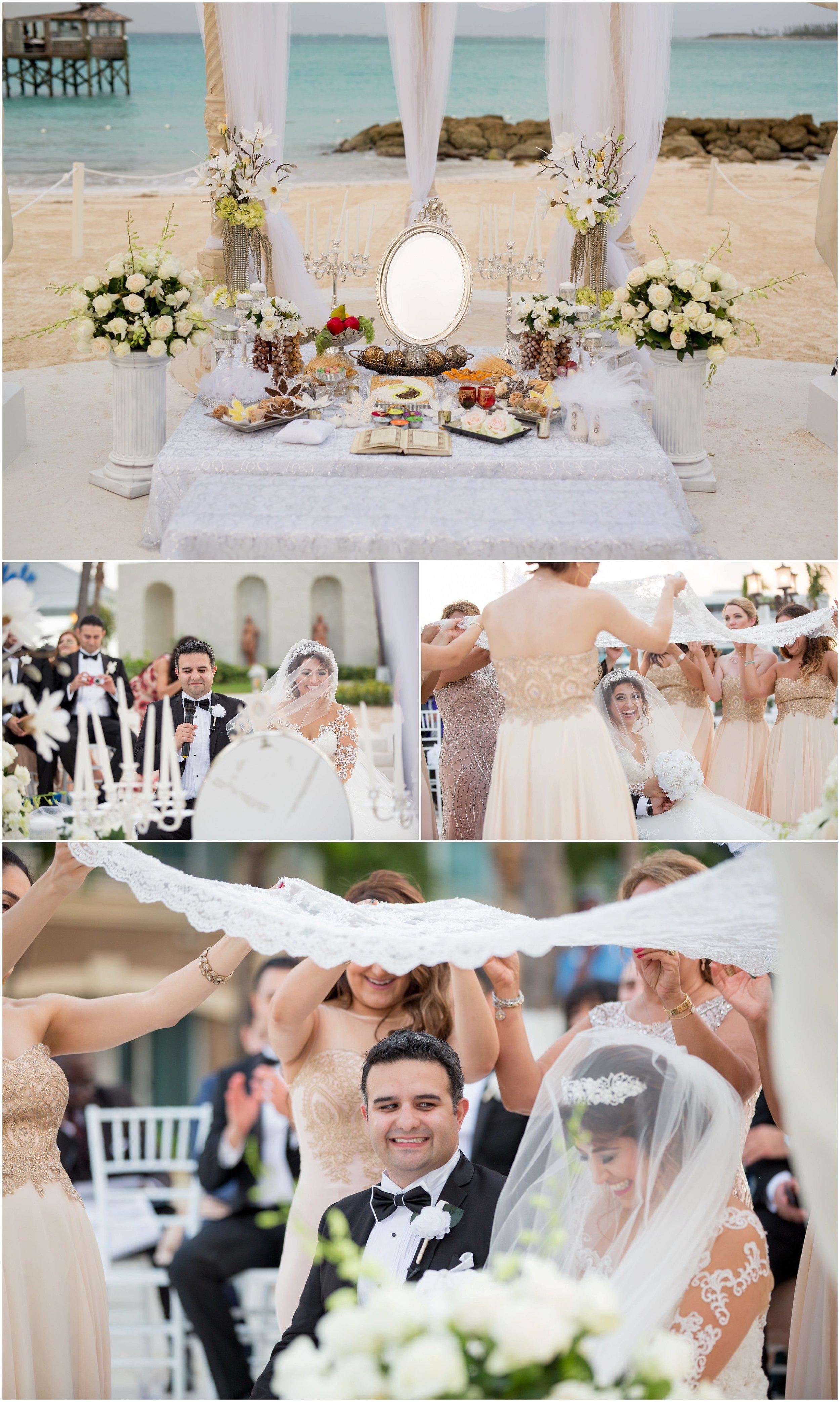 Le Cape Weddings- Destination Wedding Photography -ShayanandNikkie-352-X3_LuxuryDestinationPhotographer.jpg