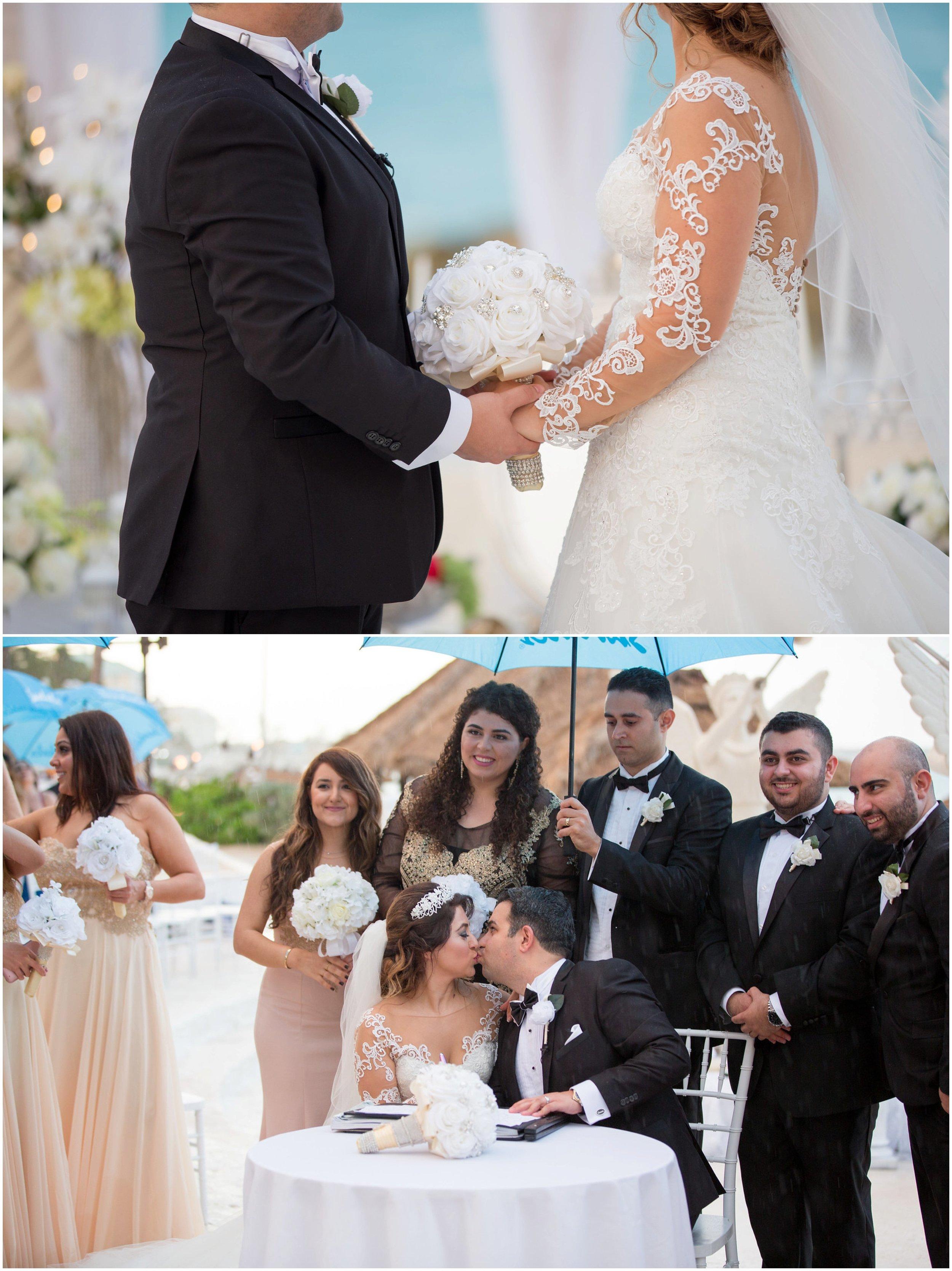 Le Cape Weddings- Destination Wedding Photography -ShayanandNikkie-427-X3_LuxuryDestinationPhotographer.jpg