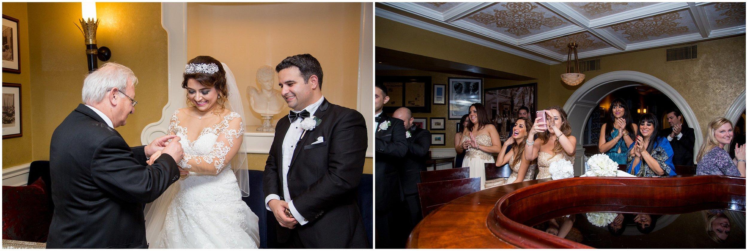 Le Cape Weddings- Destination Wedding Photography -ShayanandNikkie-466-X3_LuxuryDestinationPhotographer.jpg