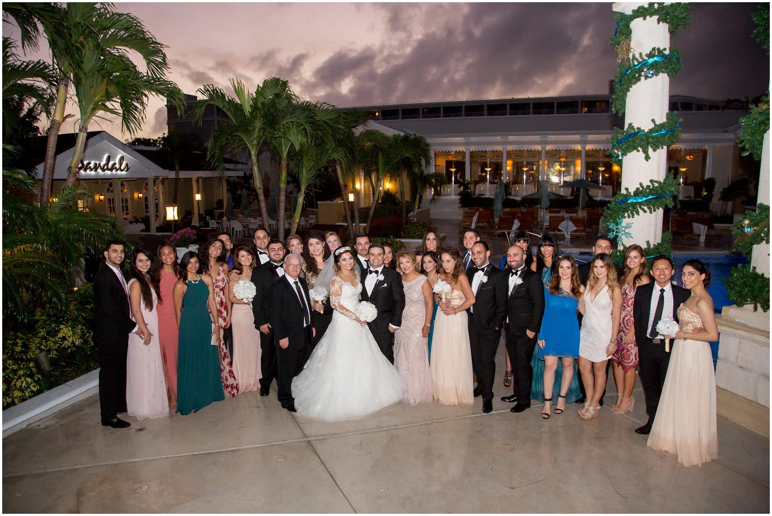 Le Cape Weddings- Destination Wedding Photography -ShayanandNikkie-472-X3_LuxuryDestinationPhotographer.jpg