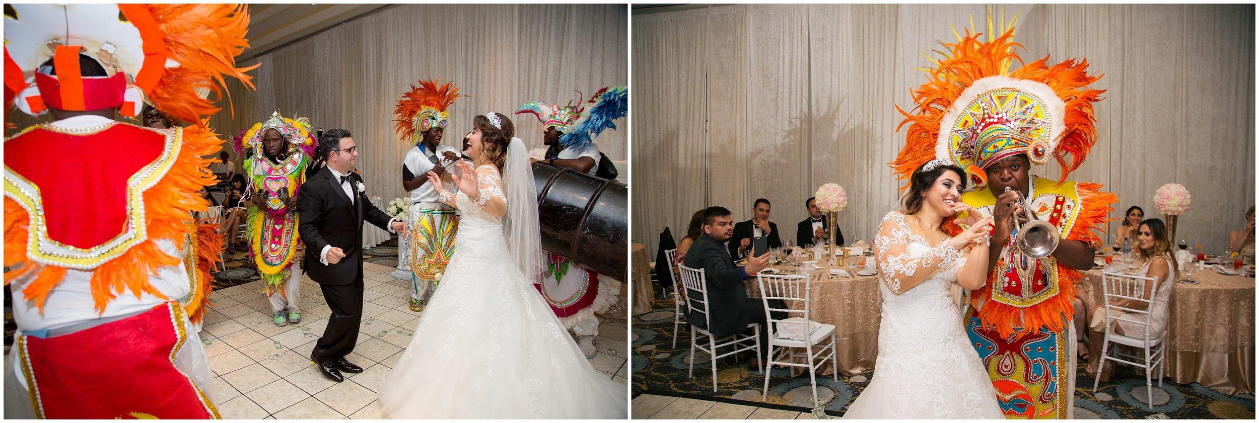 Le Cape Weddings- Destination Wedding Photography -ShayanandNikkie-608-X3_LuxuryDestinationPhotographer.jpg