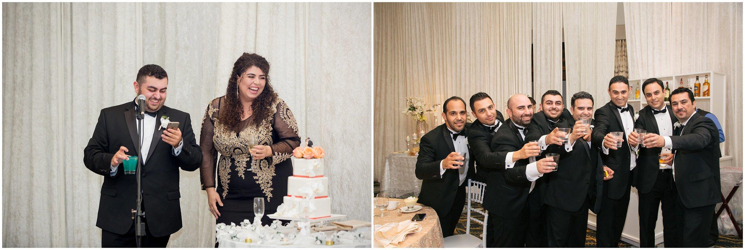 Le Cape Weddings- Destination Wedding Photography -ShayanandNikkie-617-X3_LuxuryDestinationPhotographer.jpg