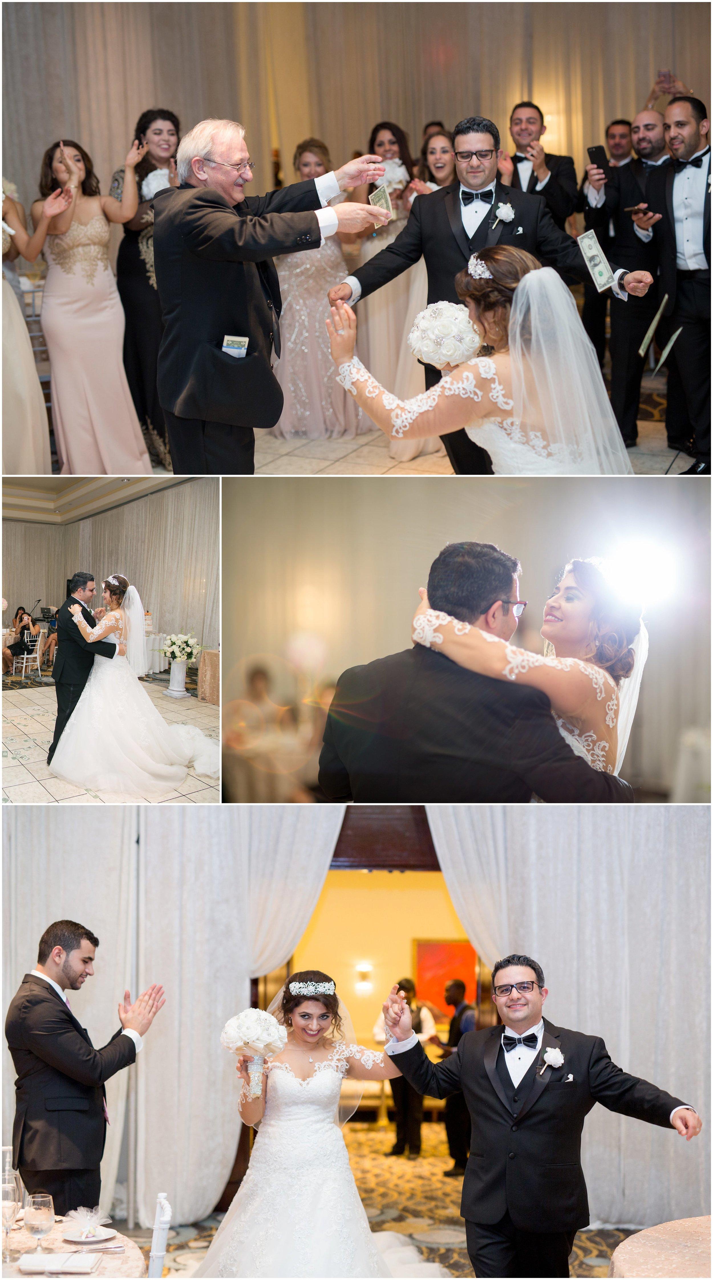 Le Cape Weddings- Destination Wedding Photography -ShayanandNikkie-533-X3_LuxuryDestinationPhotographer.jpg