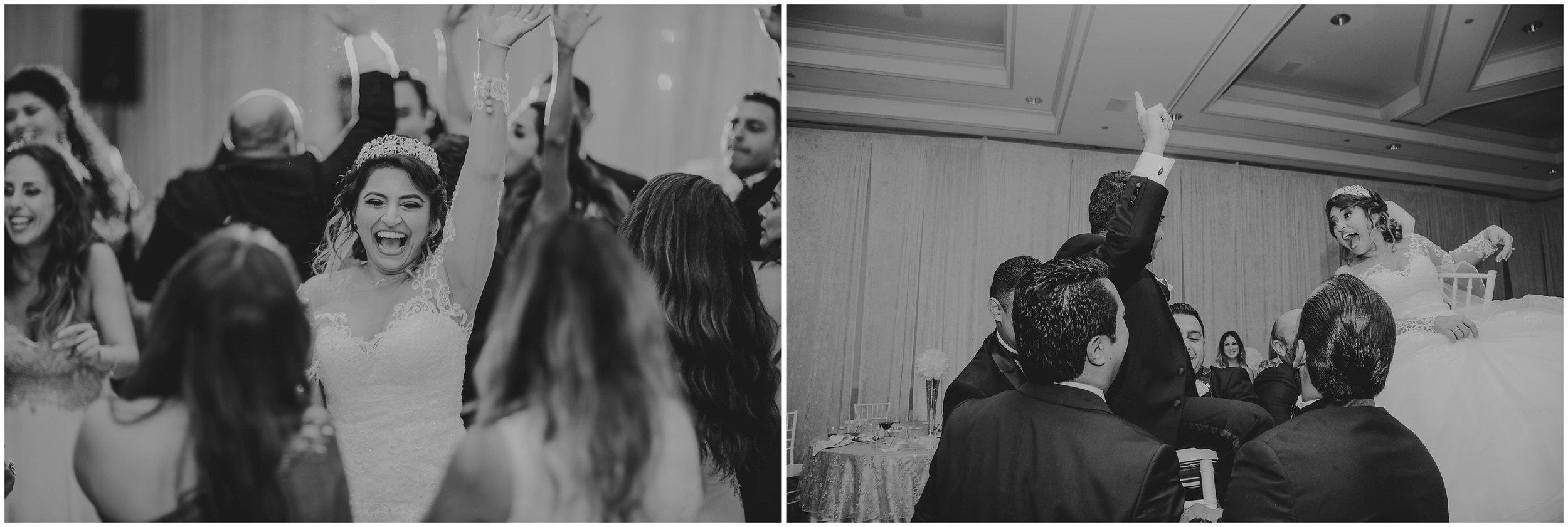 Le Cape Weddings- Destination Wedding Photography -ShayanandNikkie-649-X3_LuxuryDestinationPhotographer.jpg