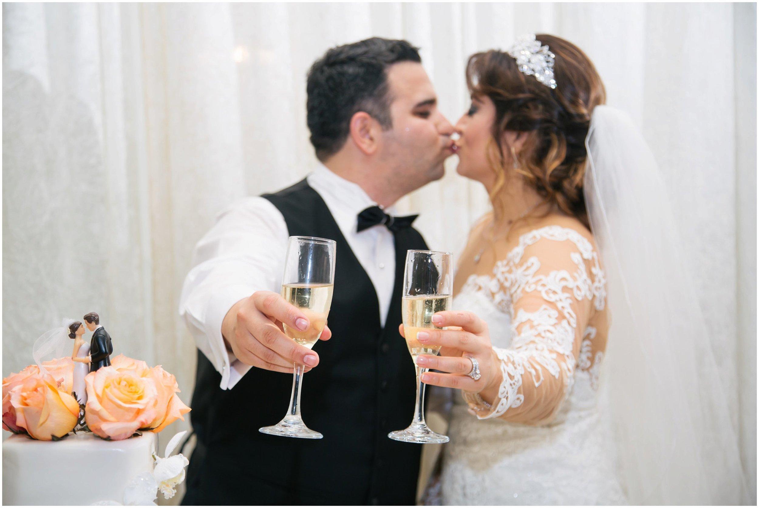 Le Cape Weddings- Destination Wedding Photography -ShayanandNikkie-744-X3_LuxuryDestinationPhotographer.jpg