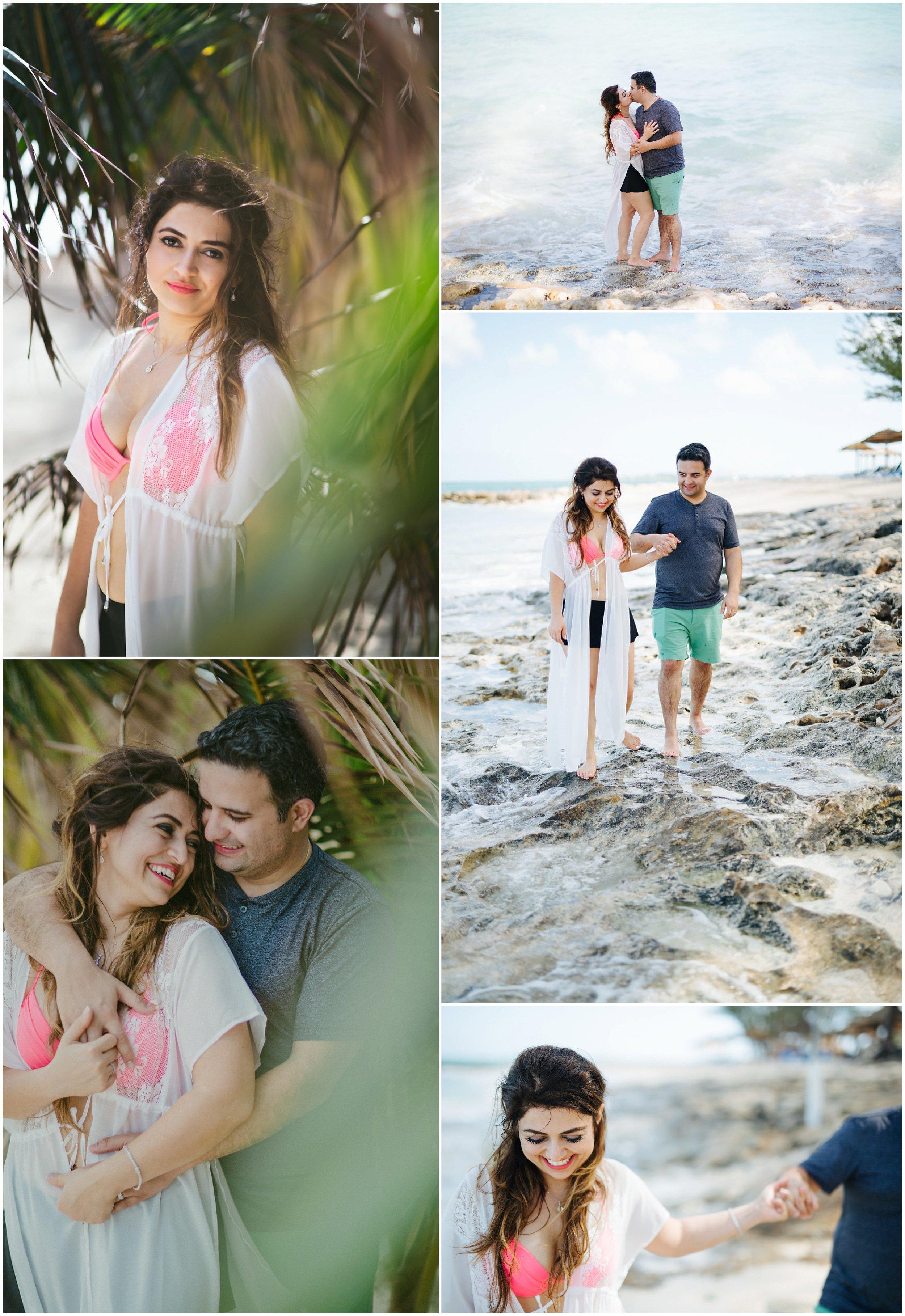 Le Cape Weddings- Destination Wedding Photography -ShayanandNikkie-790-X3_LuxuryDestinationPhotographer.jpg