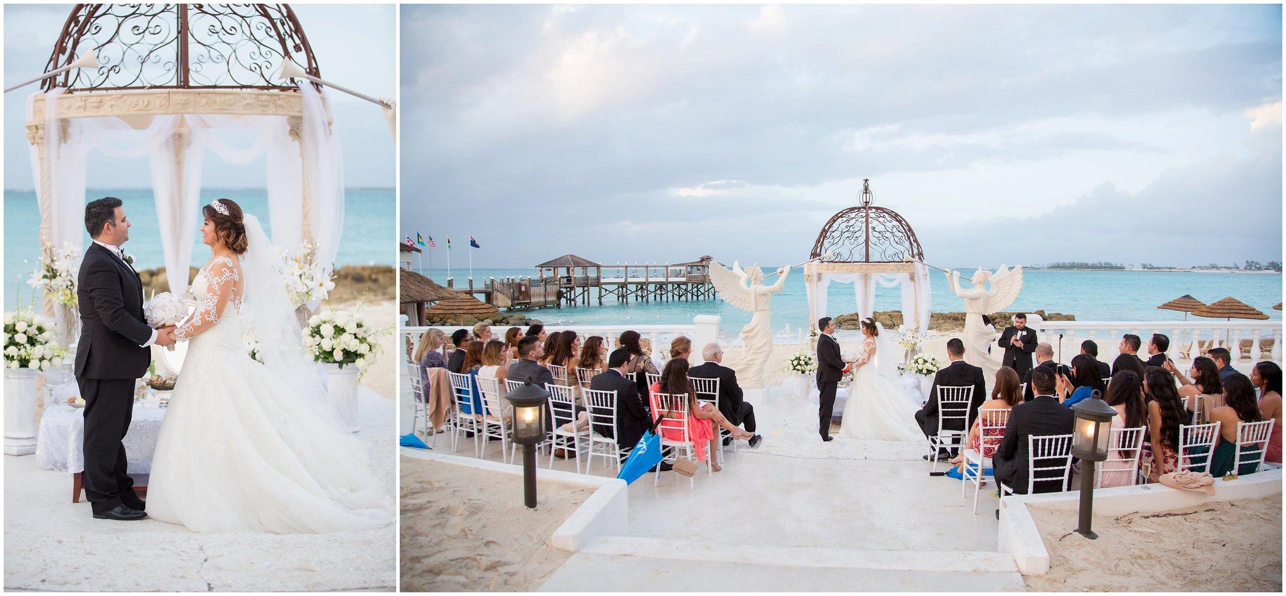 Le Cape Weddings- Destination Wedding Photography -ShayanandNikkie-B-13-X3_LuxuryDestinationPhotographer.jpg