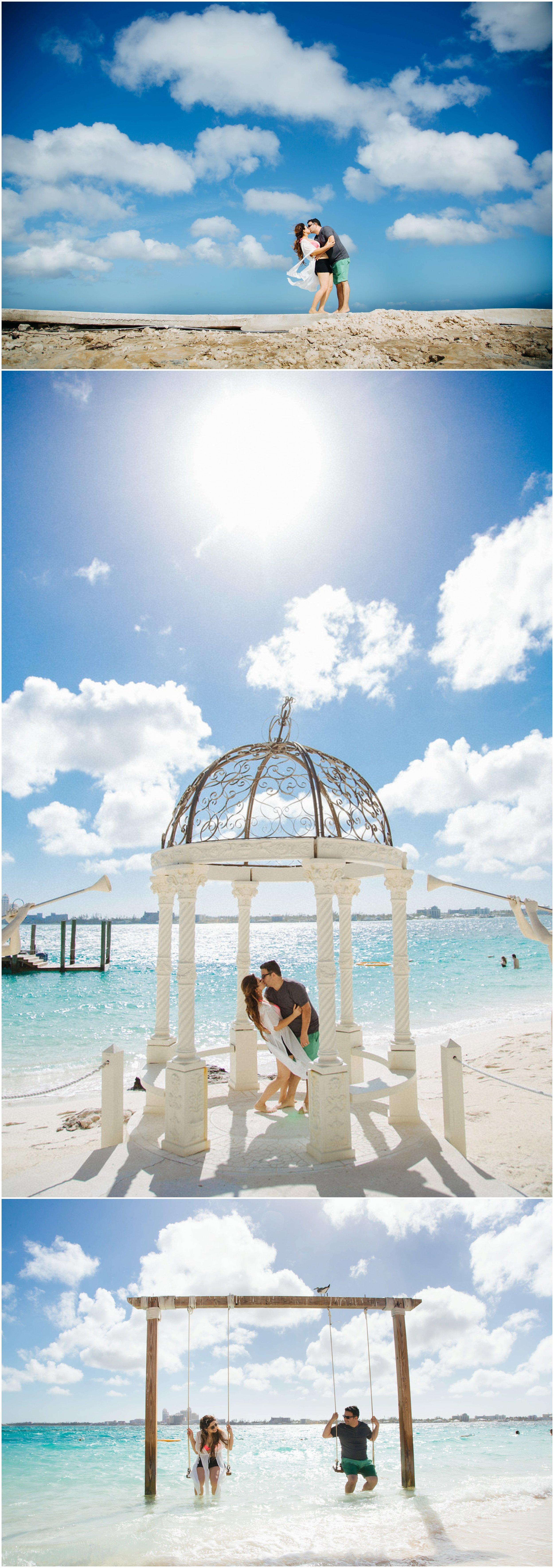 Le Cape Weddings- Destination Wedding Photography -ShayanandNikkie-814-X3_LuxuryDestinationPhotographer.jpg