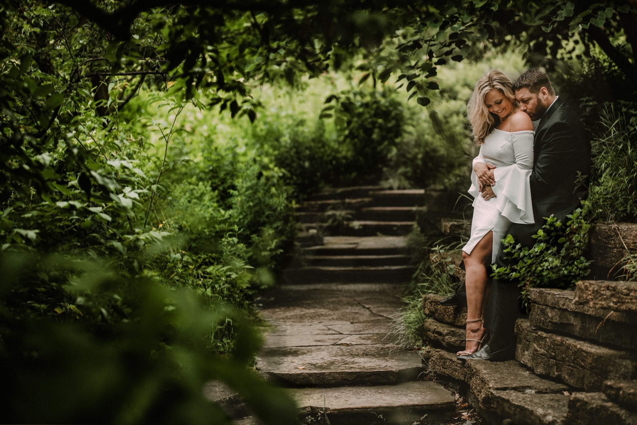 LeCapeWeddings_Chicago Engagement Photography (7 of 7).jpg