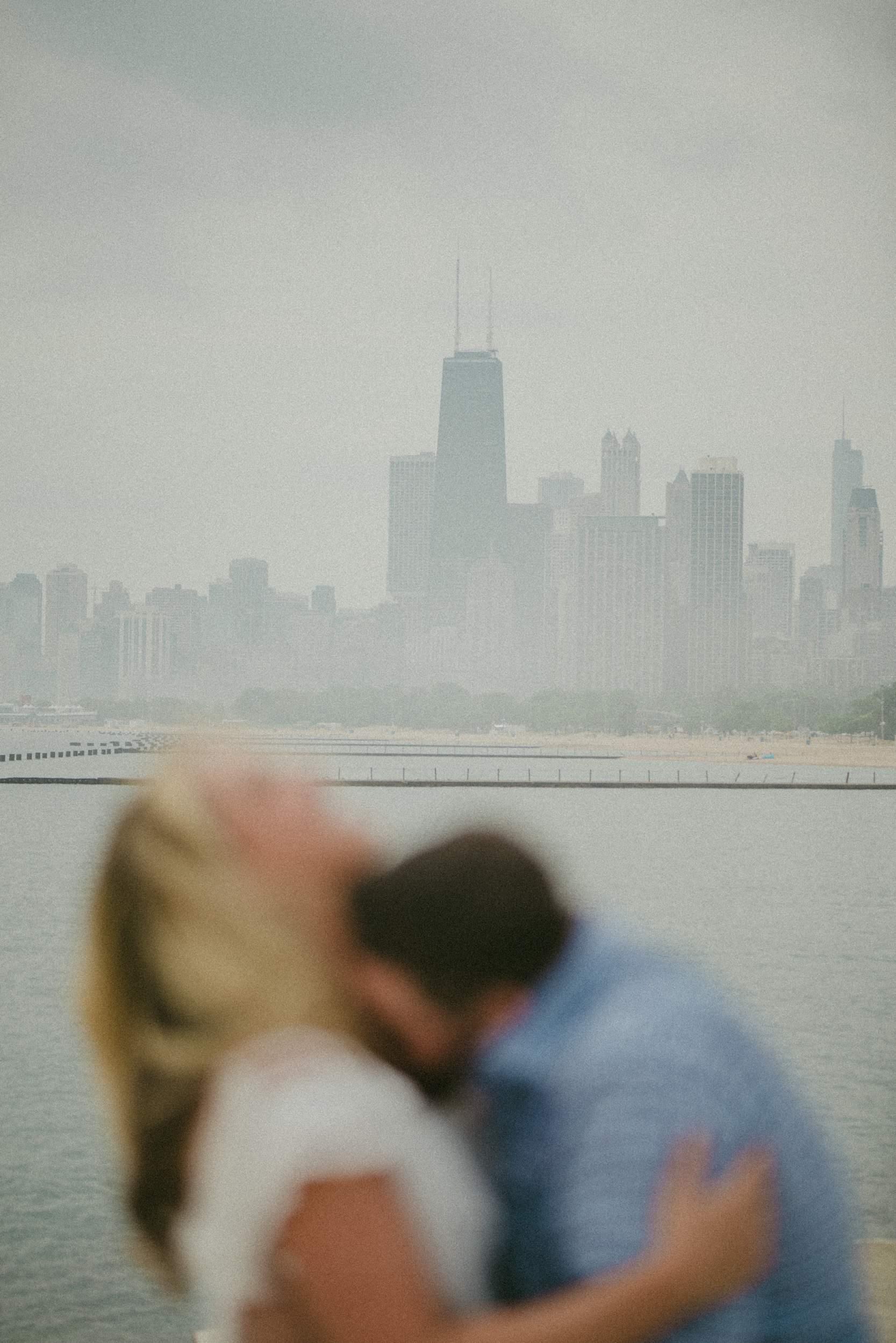 LeCapeWeddings_Chicago Engagement Photography (11 of 62).jpg