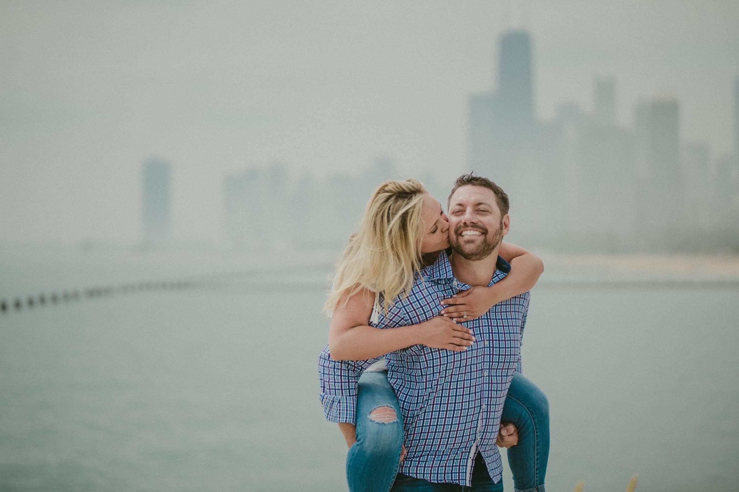 LeCapeWeddings_Chicago Engagement Photography (24 of 62).jpg