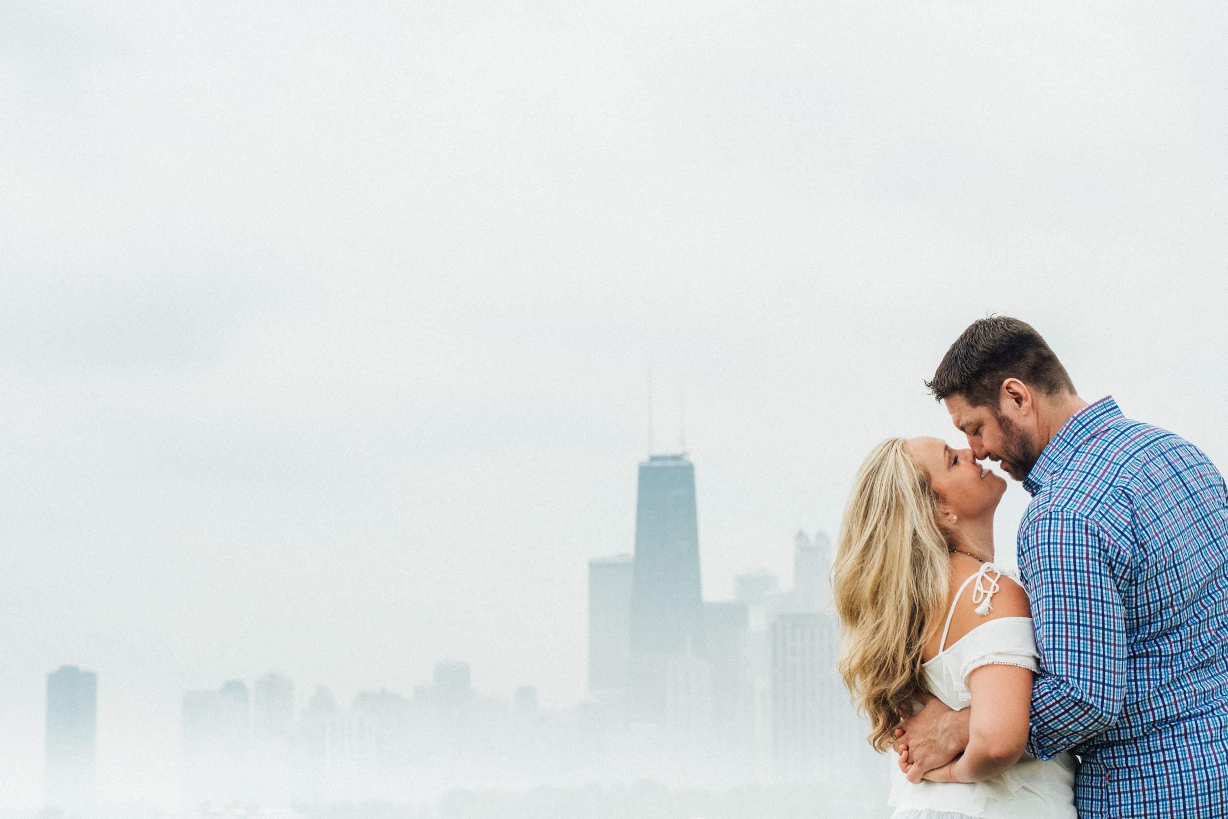 LeCapeWeddings_Chicago Engagement Photography (32 of 62).jpg