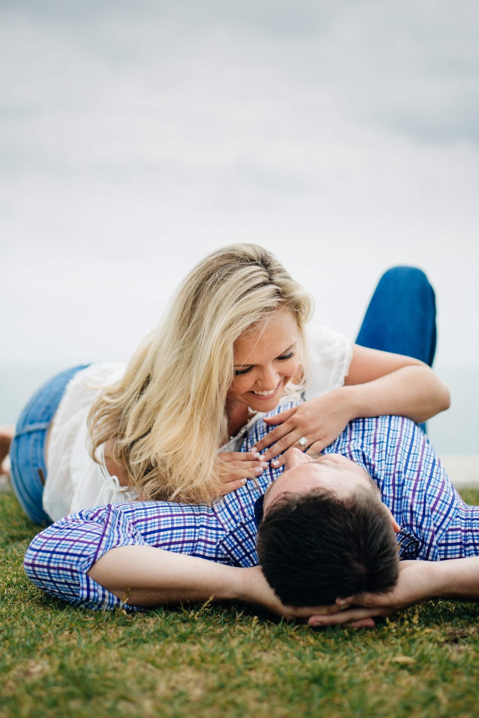 LeCapeWeddings_Chicago Engagement Photography (42 of 62).jpg