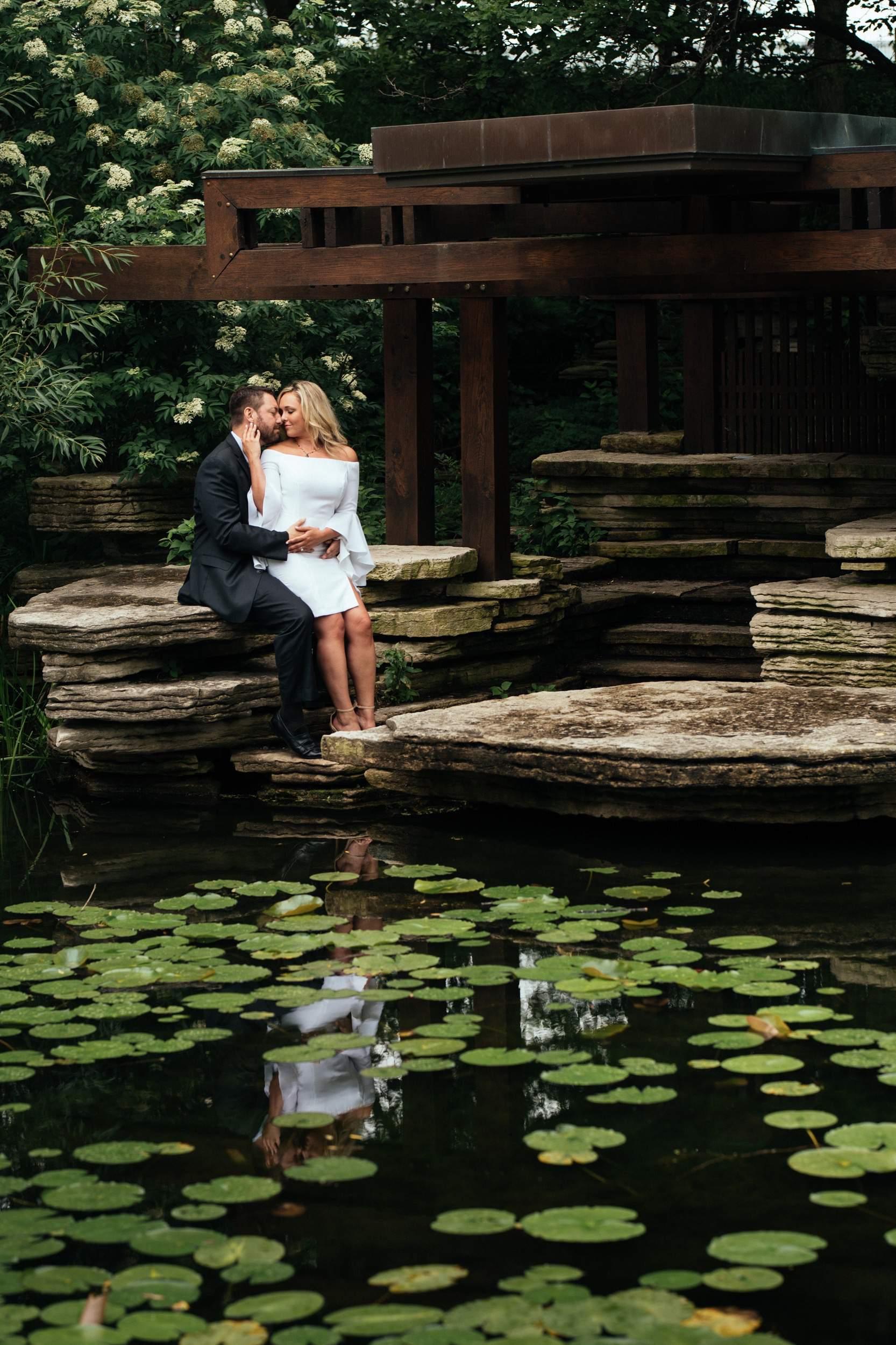 LeCapeWeddings_Chicago Engagement Photography-10.jpg