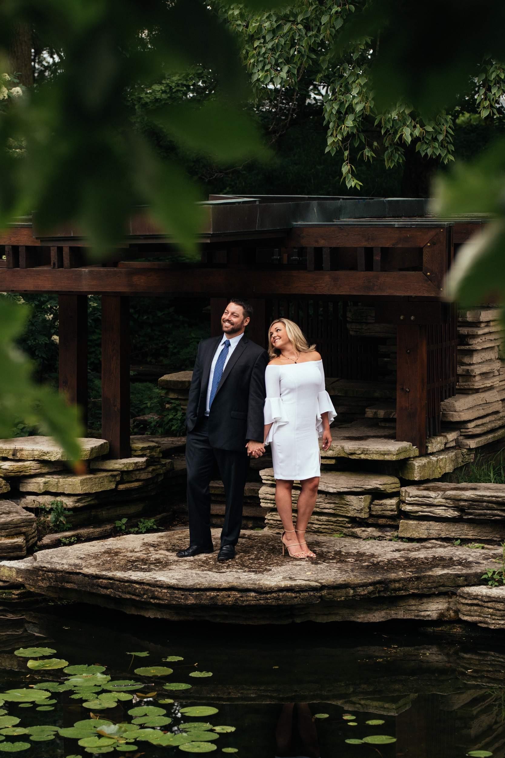 LeCapeWeddings_Chicago Engagement Photography-21.jpg