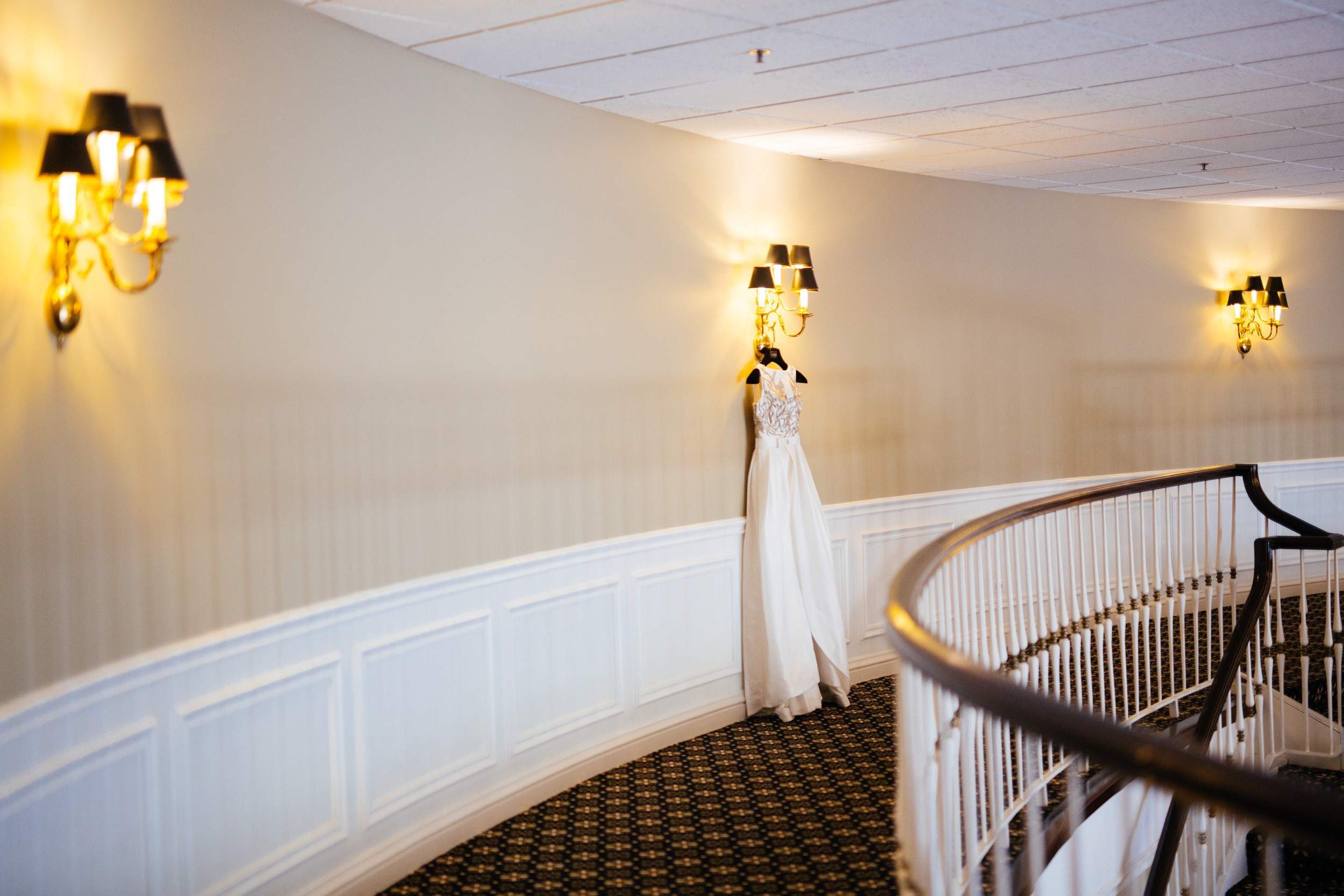 LeCapeWeddings_JackieandTay Wedding Photographer -0910.jpg