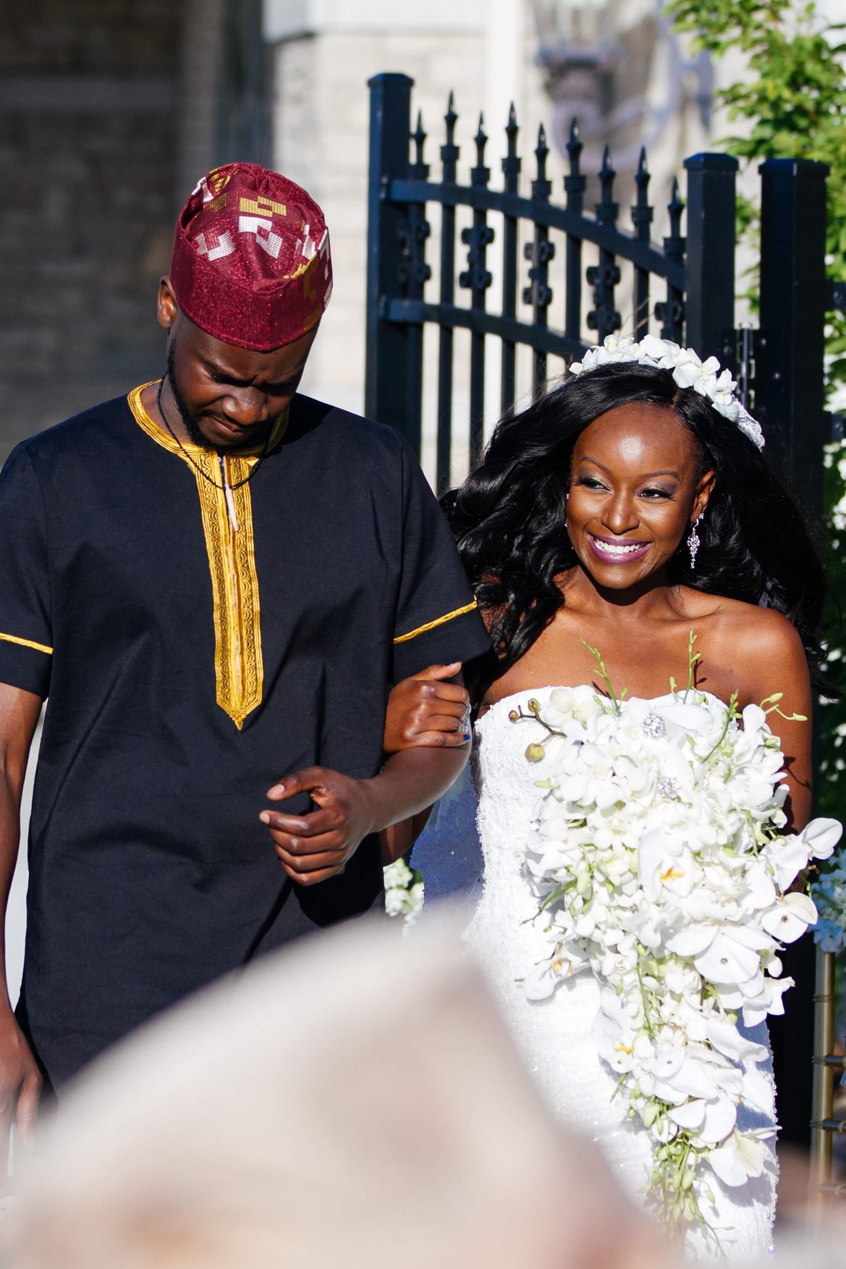 LeCapeWeddings_JackieandTay Wedding Photographer -0652.jpg